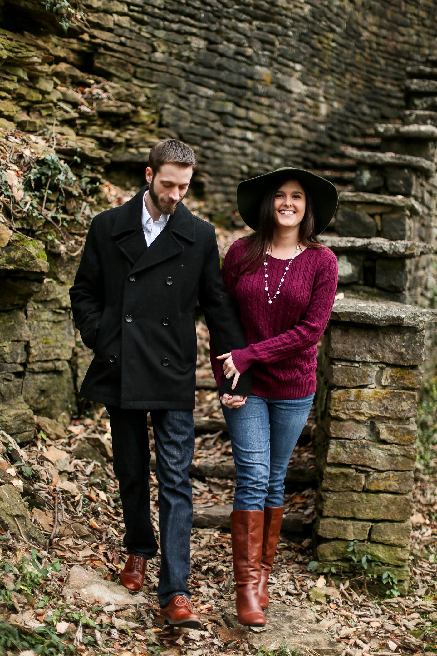 Fall-engagement-wedding-photographer-Kentucky-Bourbon-66.jpg