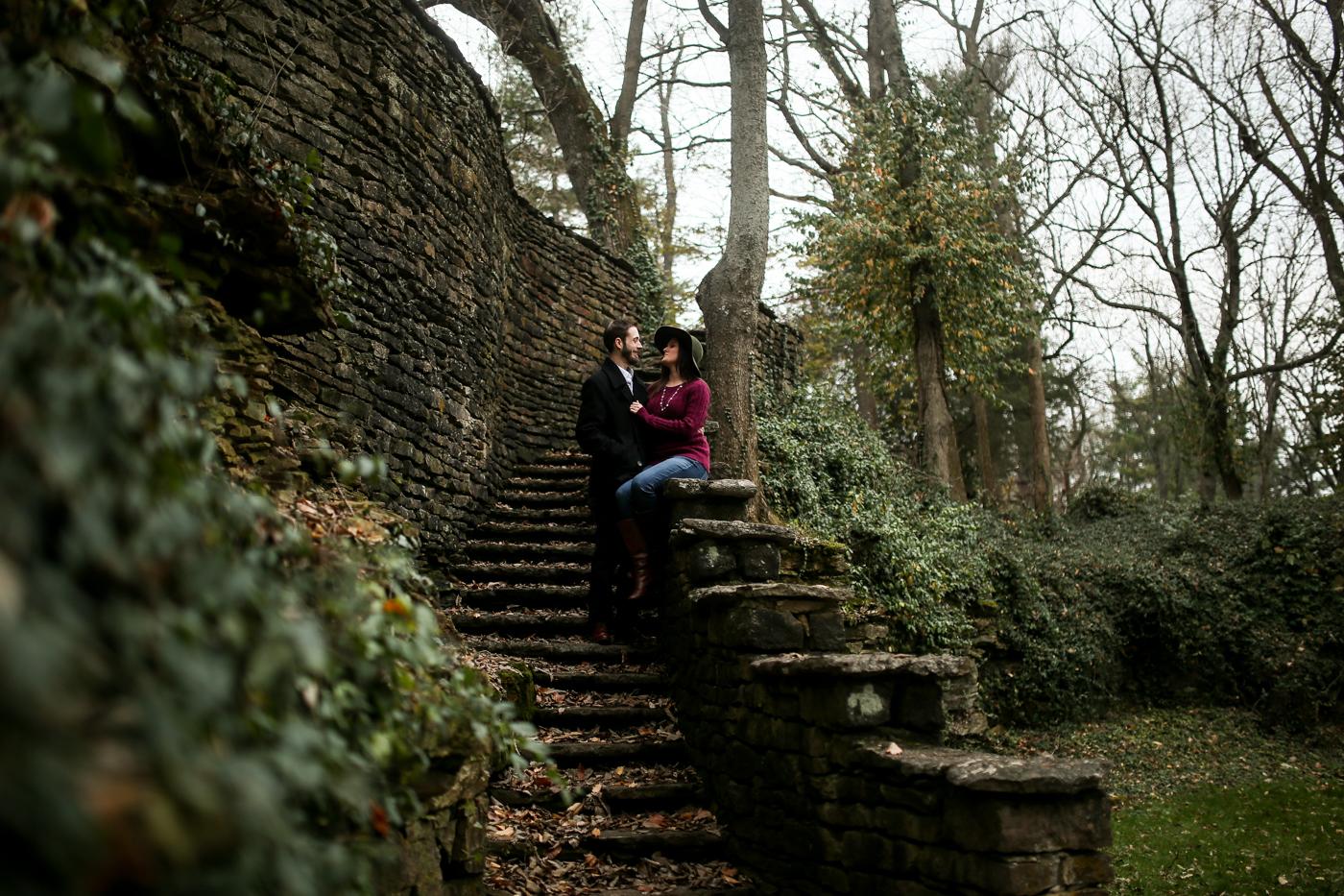 Fall-engagement-wedding-photographer-Kentucky-Bourbon-67.jpg