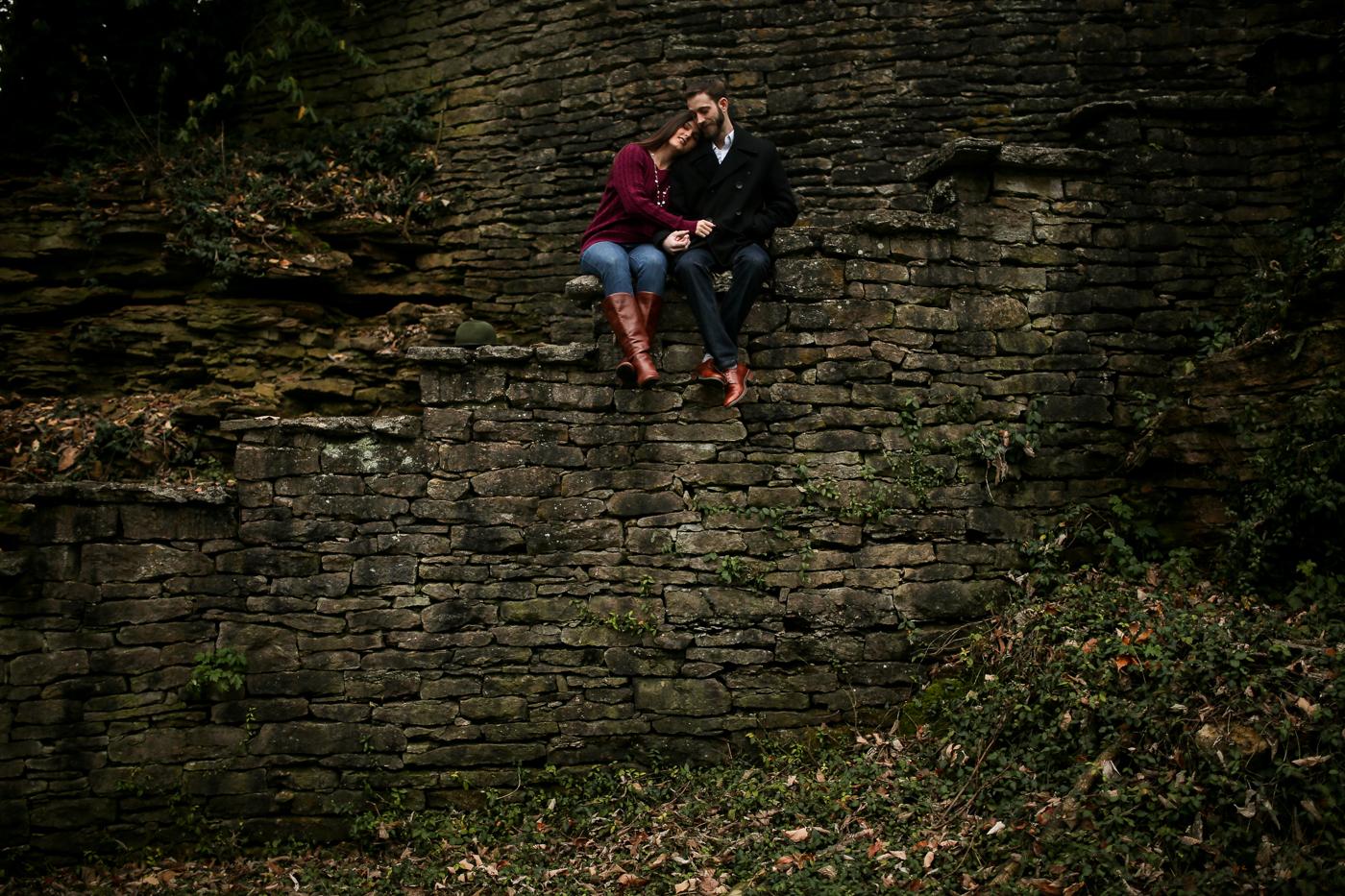 Fall-engagement-wedding-photographer-Kentucky-Bourbon-71.jpg