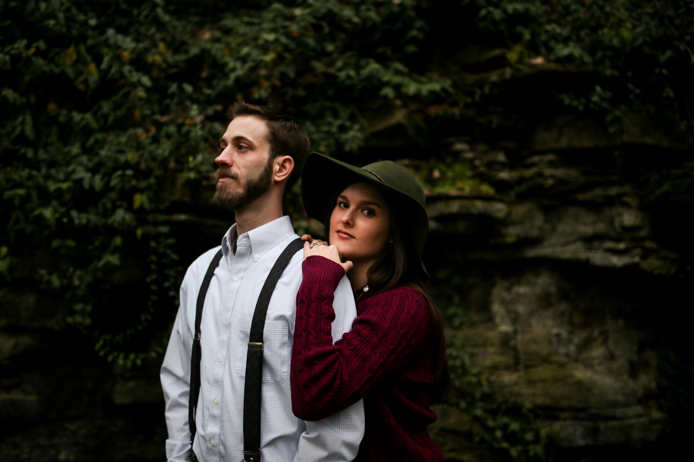 Fall-engagement-wedding-photographer-Kentucky-Bourbon-79.jpg
