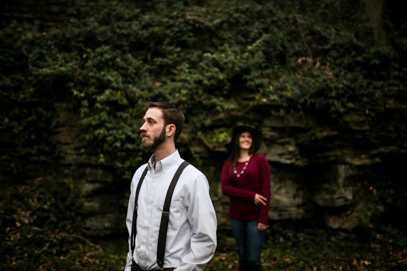 Fall-engagement-wedding-photographer-Kentucky-Bourbon-86.jpg