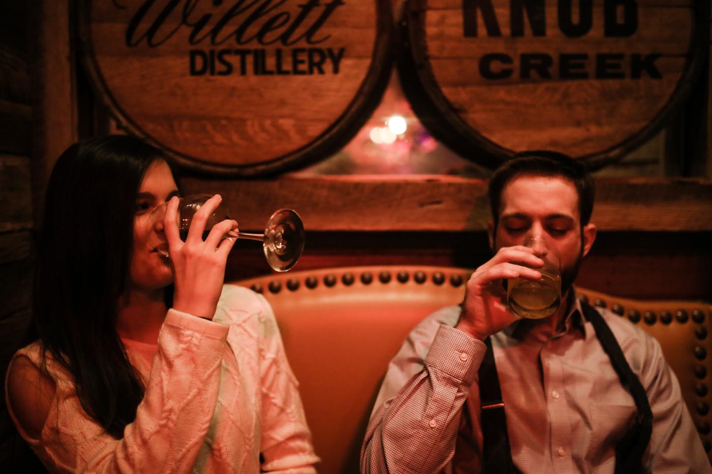 Fall-engagement-wedding-photographer-Kentucky-Bourbon-111.jpg