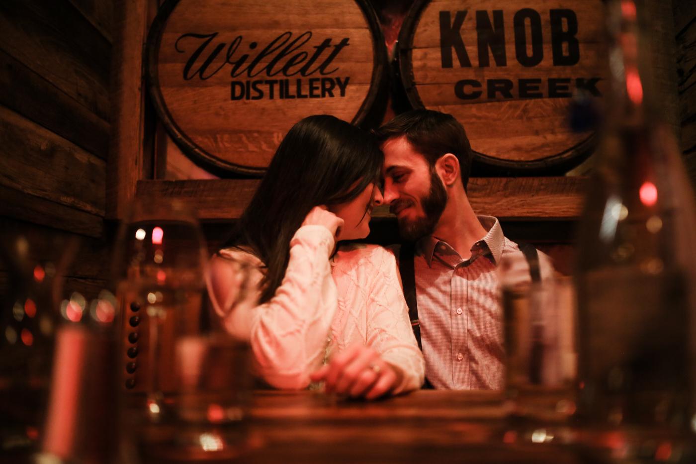 Fall-engagement-wedding-photographer-Kentucky-Bourbon-114.jpg