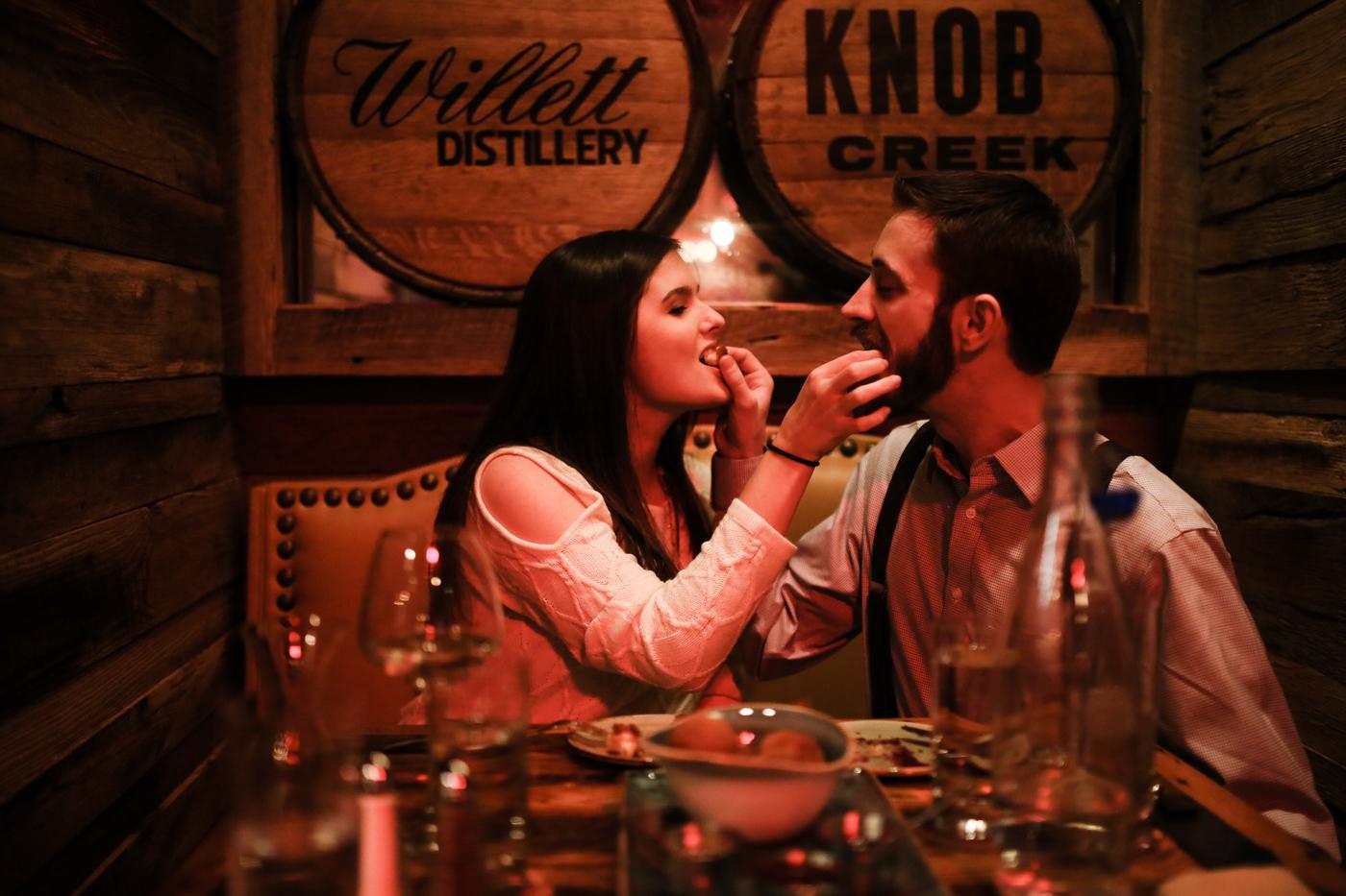 Fall-engagement-wedding-photographer-Kentucky-Bourbon-130.jpg