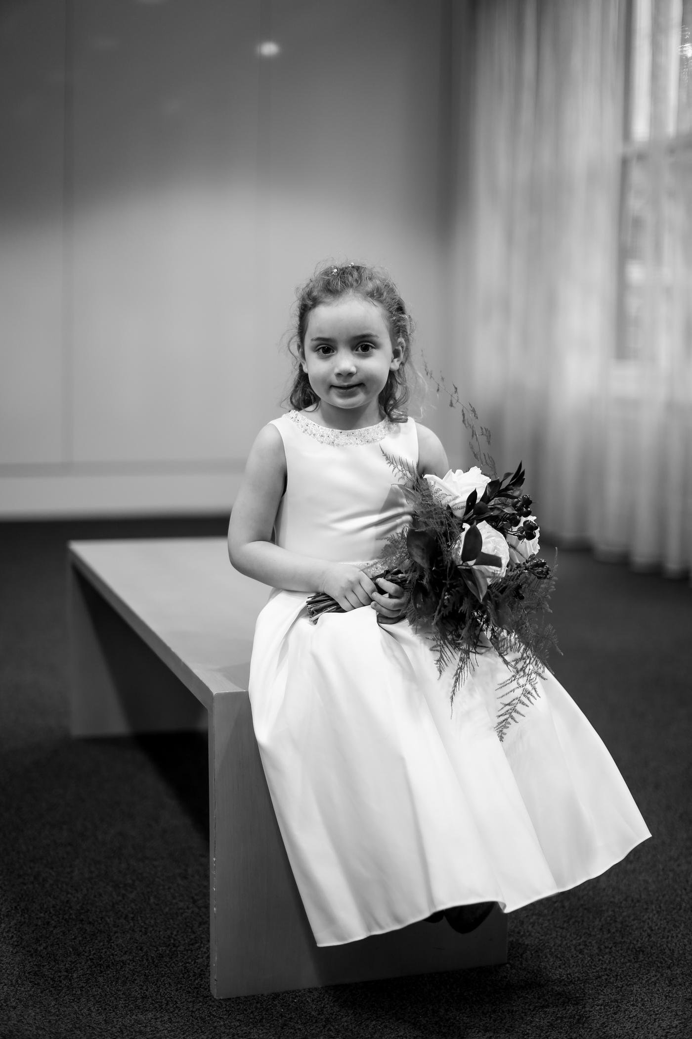 21C-Museum-Hotel-Lexington-Kentucky-Best-Wedding-Photographer-4.jpg