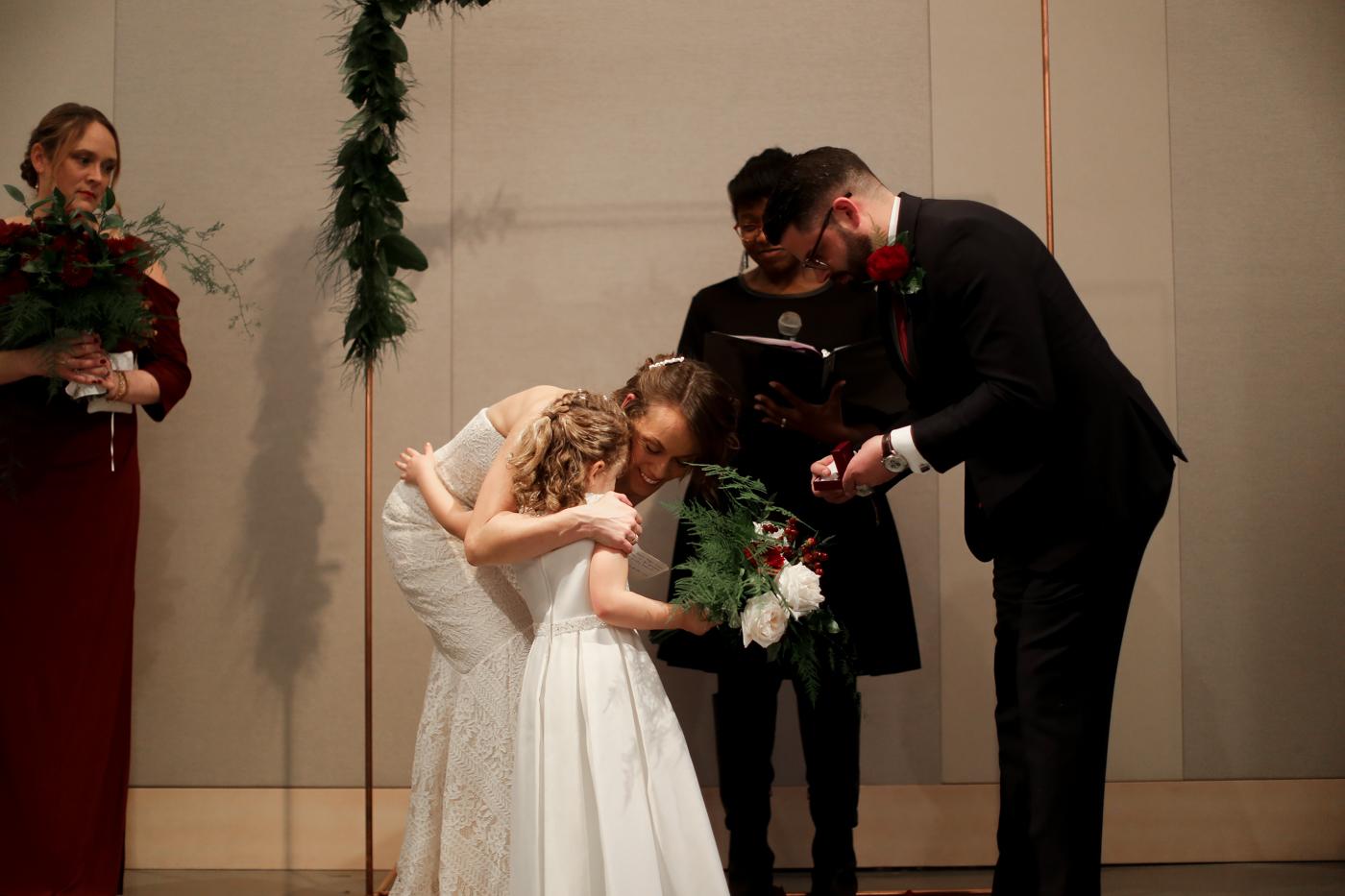 21C-Museum-Hotel-Lexington-Kentucky-Best-Wedding-Photographer-18.jpg