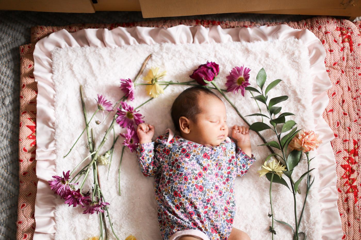 Danville-Kentucky-Newborn-Wedding-Photographer-8.jpg