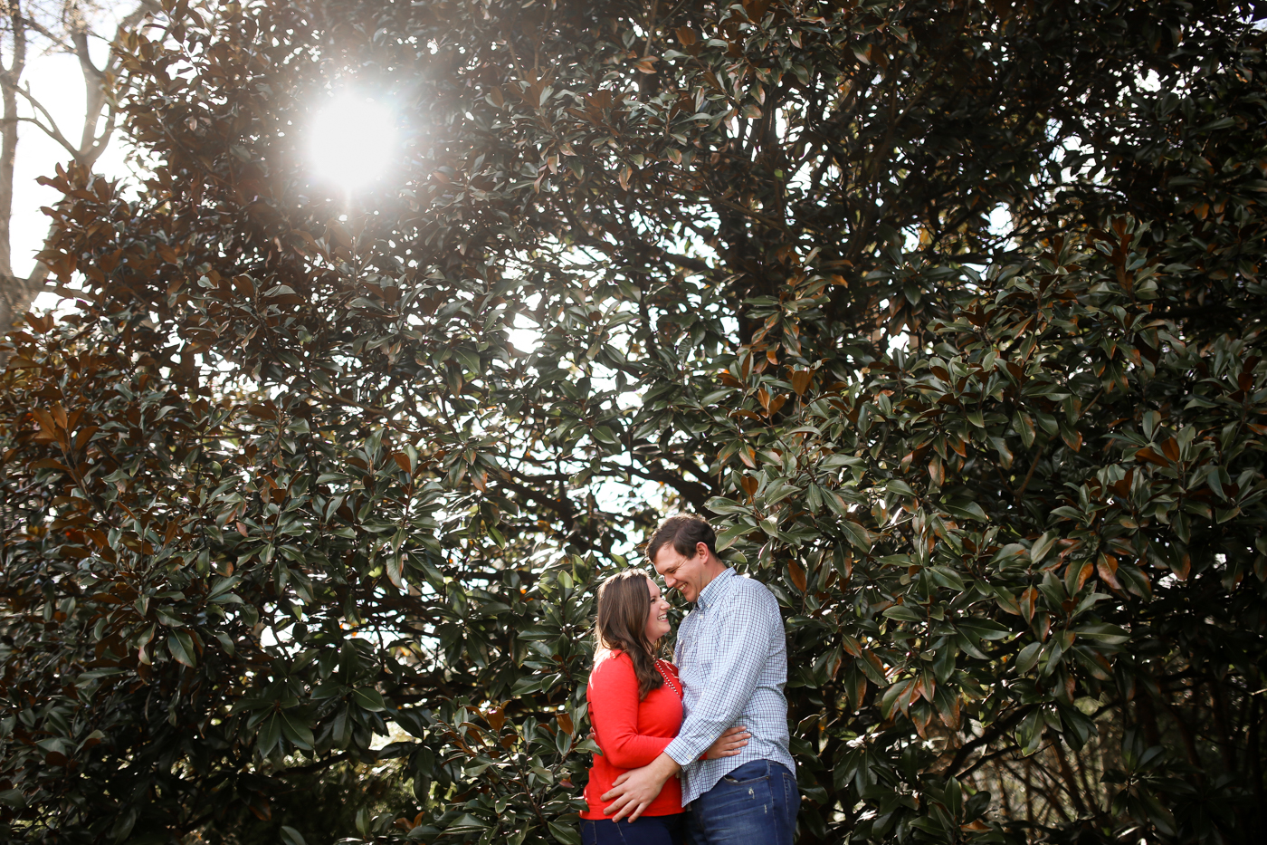 White-hall-louisville-kentucky-engagement-best-wedding-photographer-6.jpg