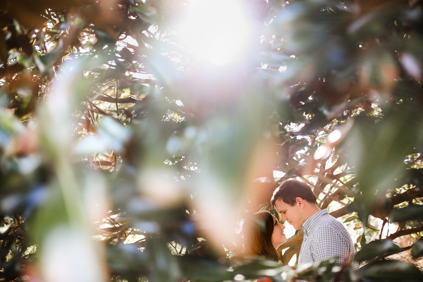 White-hall-louisville-kentucky-engagement-best-wedding-photographer-8.jpg