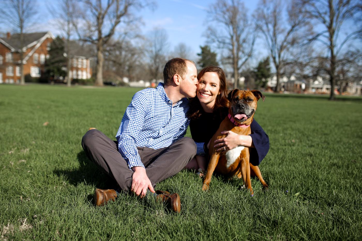 Louisville-kentucky-Engagement-Wedding-photography-2.jpg