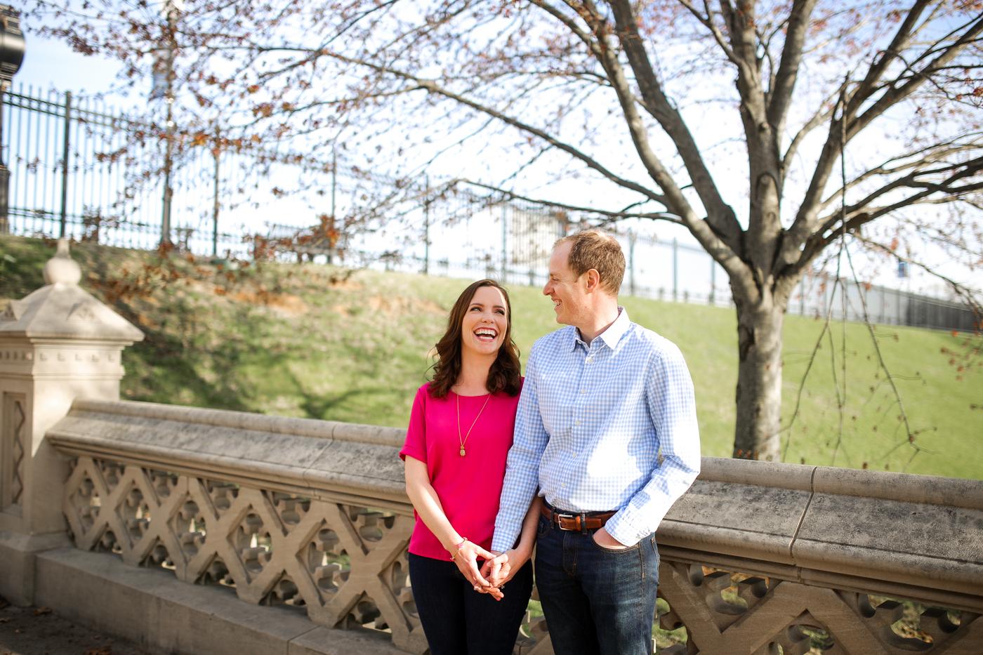 Louisville-kentucky-Engagement-Wedding-photography-3.jpg