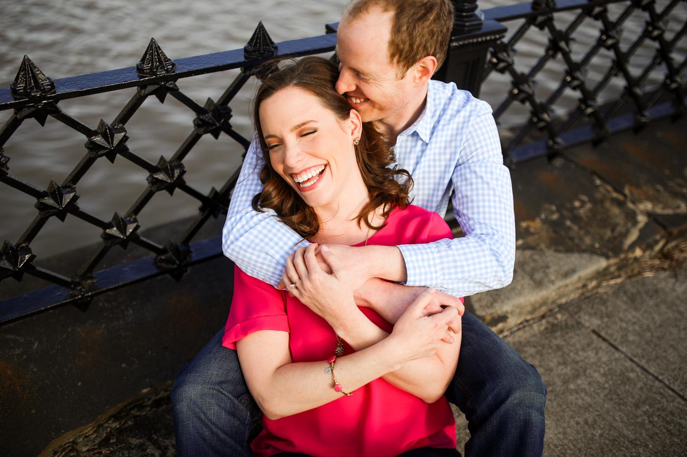 Louisville-kentucky-Engagement-Wedding-photography-5.jpg