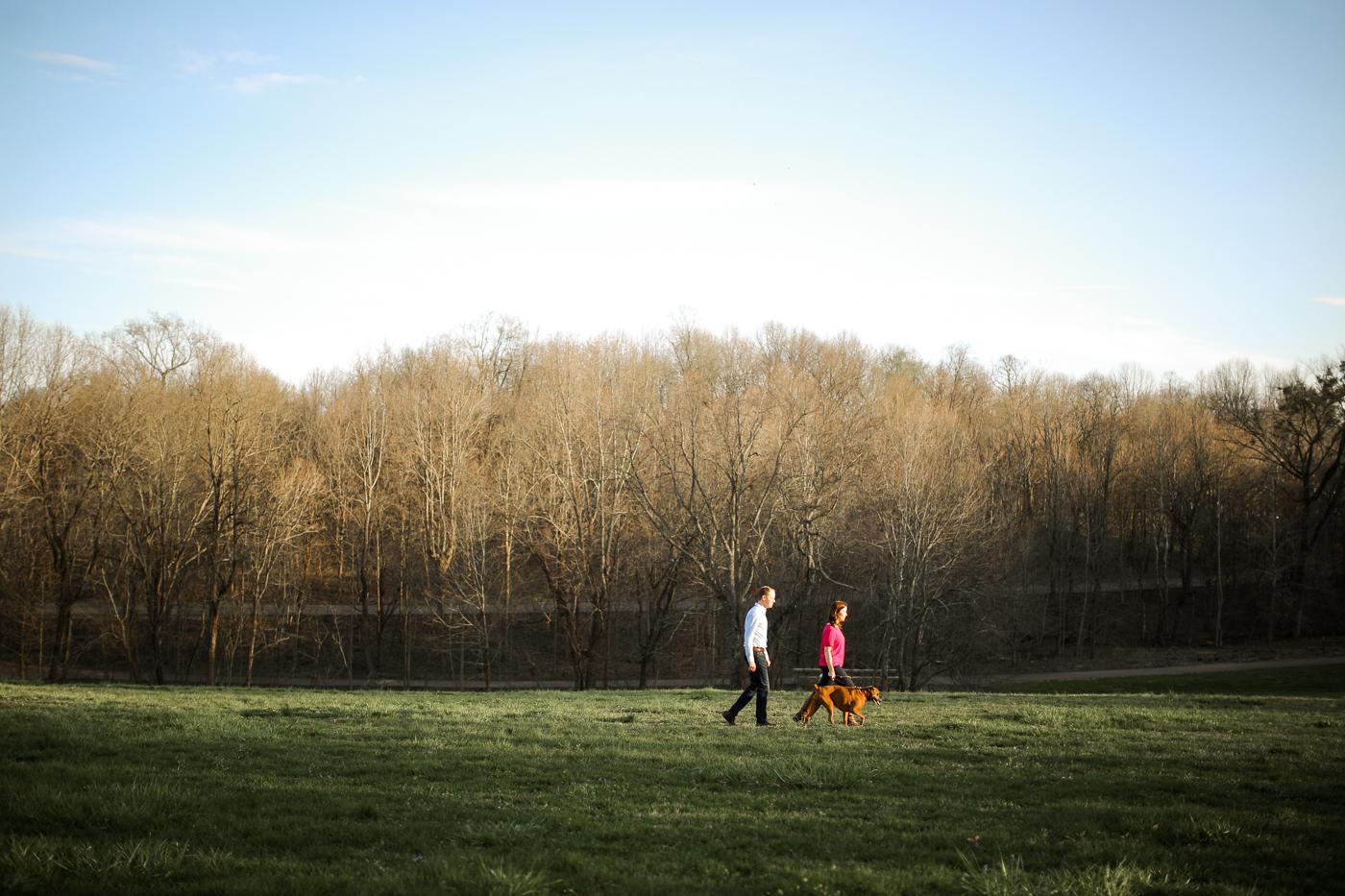 Louisville-kentucky-Engagement-Wedding-photography-1-2.jpg