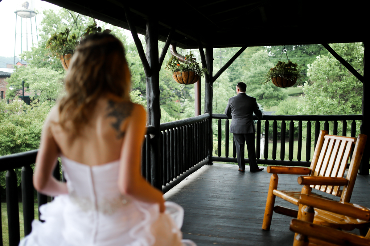 Buffalo-Trace-Distillery-Wedding-Photographer-8.jpg