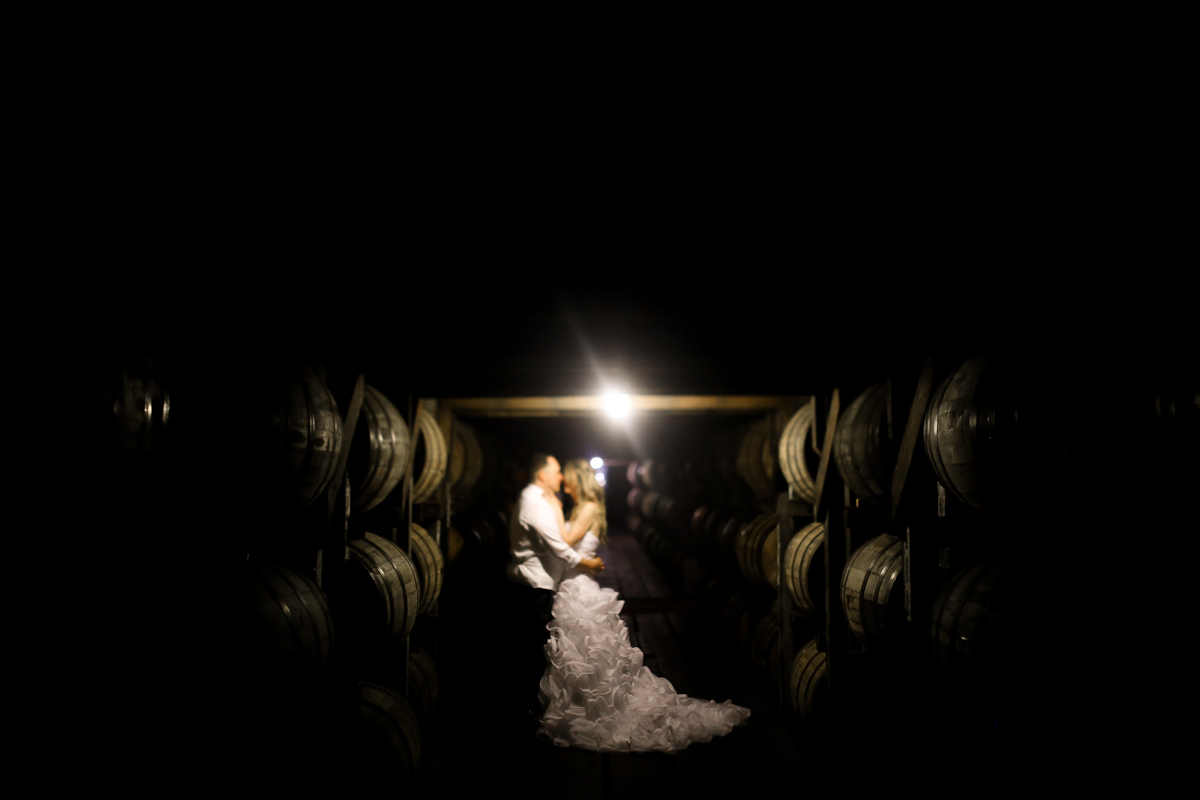 Buffalo-Trace-Distillery-Wedding-Photographer-25.jpg