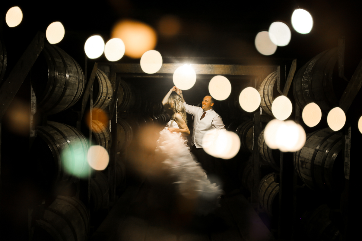 Buffalo-Trace-Distillery-Wedding-Photographer-27.jpg