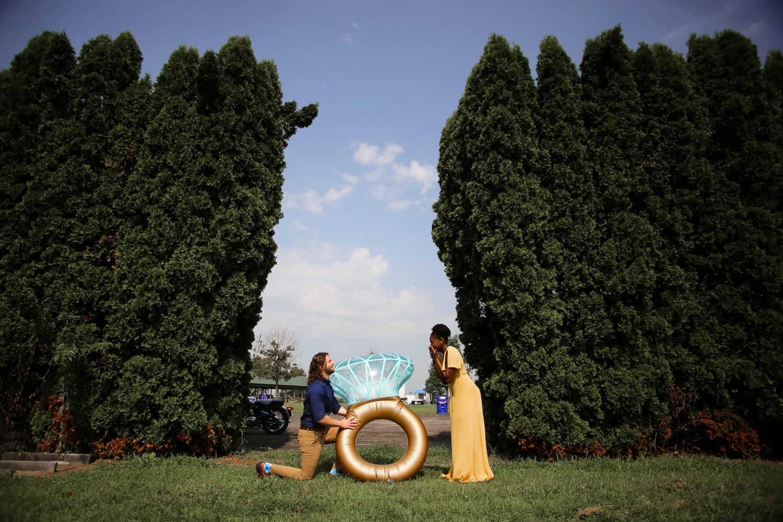 Kentucky-Photographer-Band-Live-Music-Event-Weddings-12.jpg