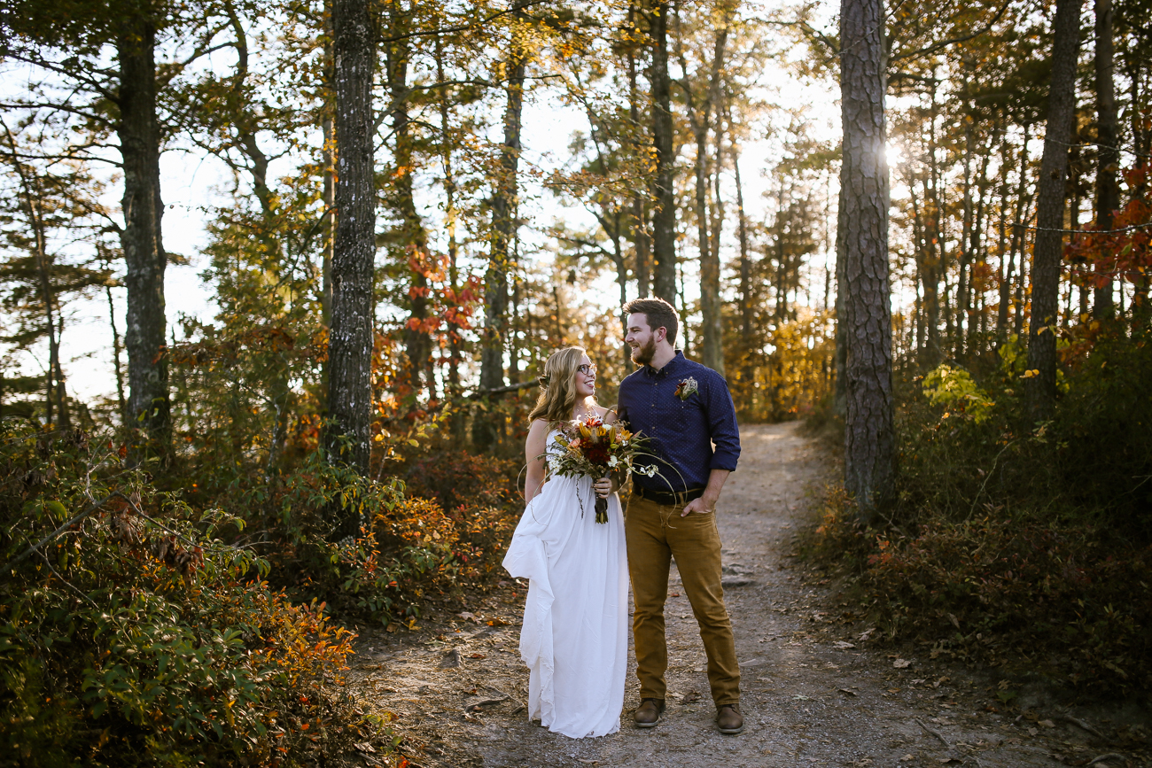 Red-River-Gorge-Elopement-Kentucky-Wedding-Venue-1.jpg