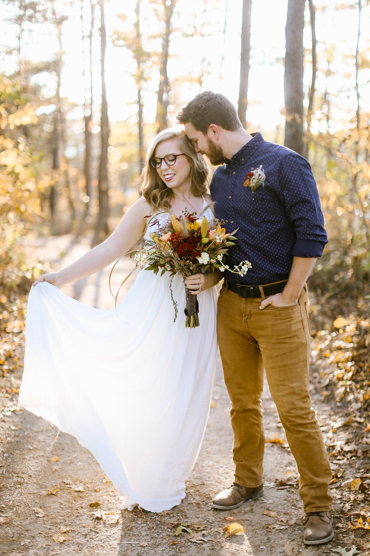 Red-River-Gorge-Elopement-Kentucky-Wedding-Venue-12.jpg