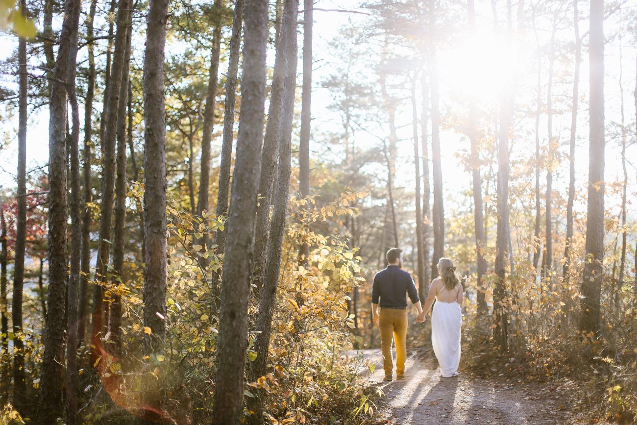 Red-River-Gorge-Elopement-Kentucky-Wedding-Venue-22.jpg