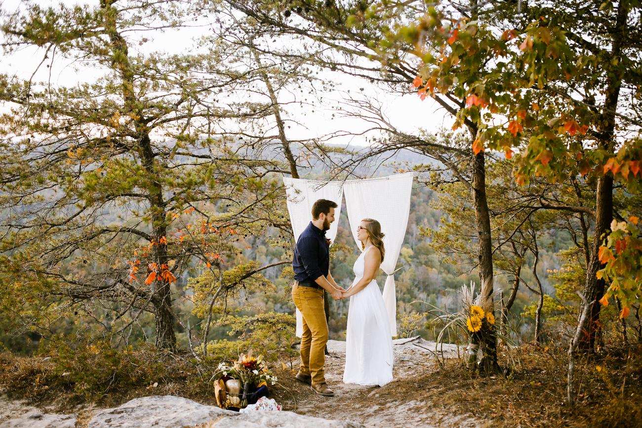 Red-River-Gorge-Elopement-Kentucky-Wedding-Venue-97.jpg
