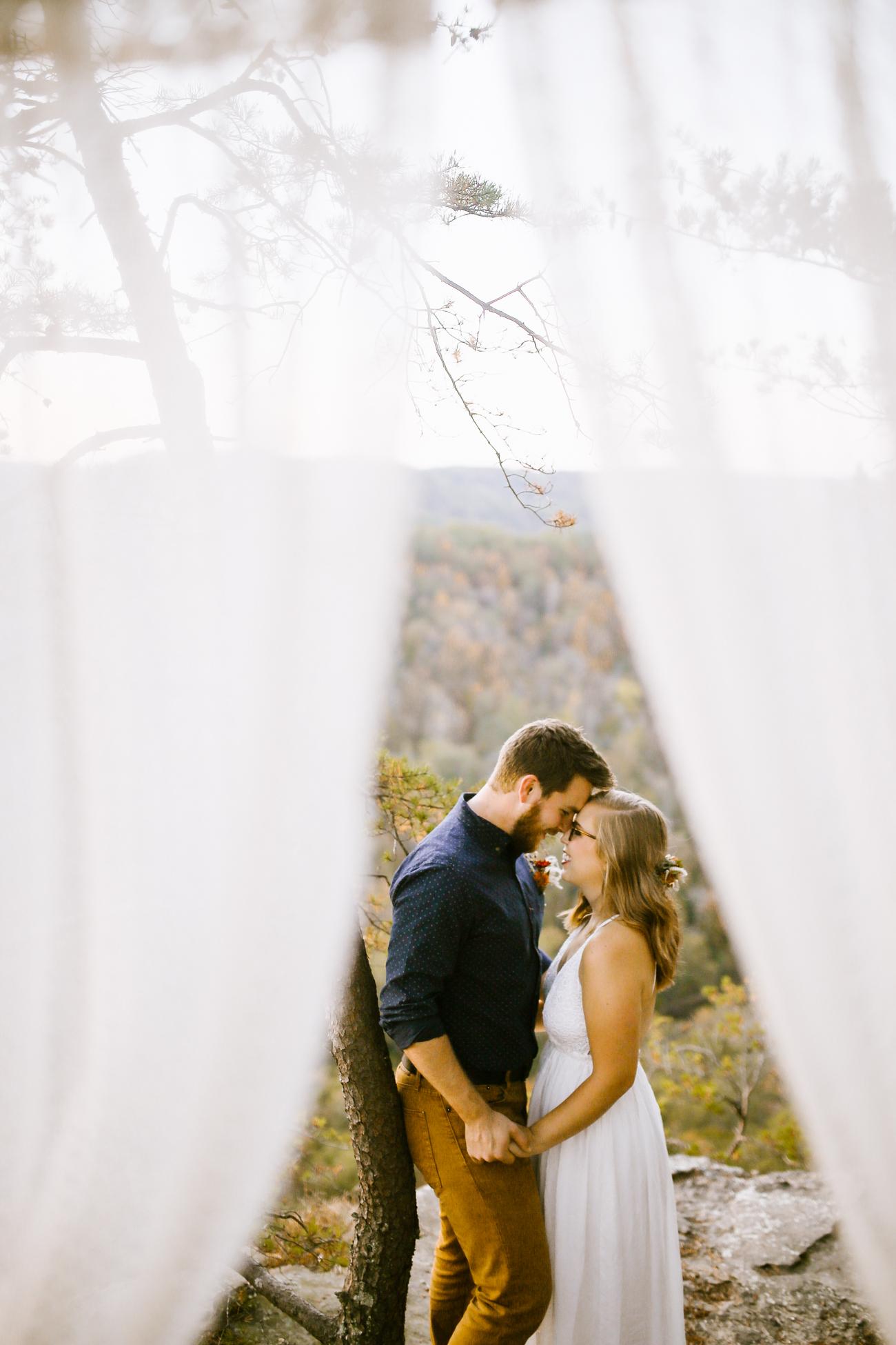 Red-River-Gorge-Elopement-Kentucky-Wedding-Venue-107.jpg