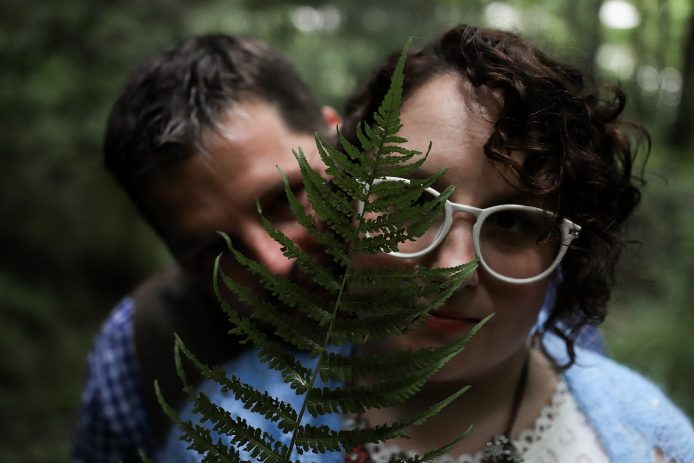 Kentucky-Photographer-Band-Live-Music-Event-Weddings-8.jpg