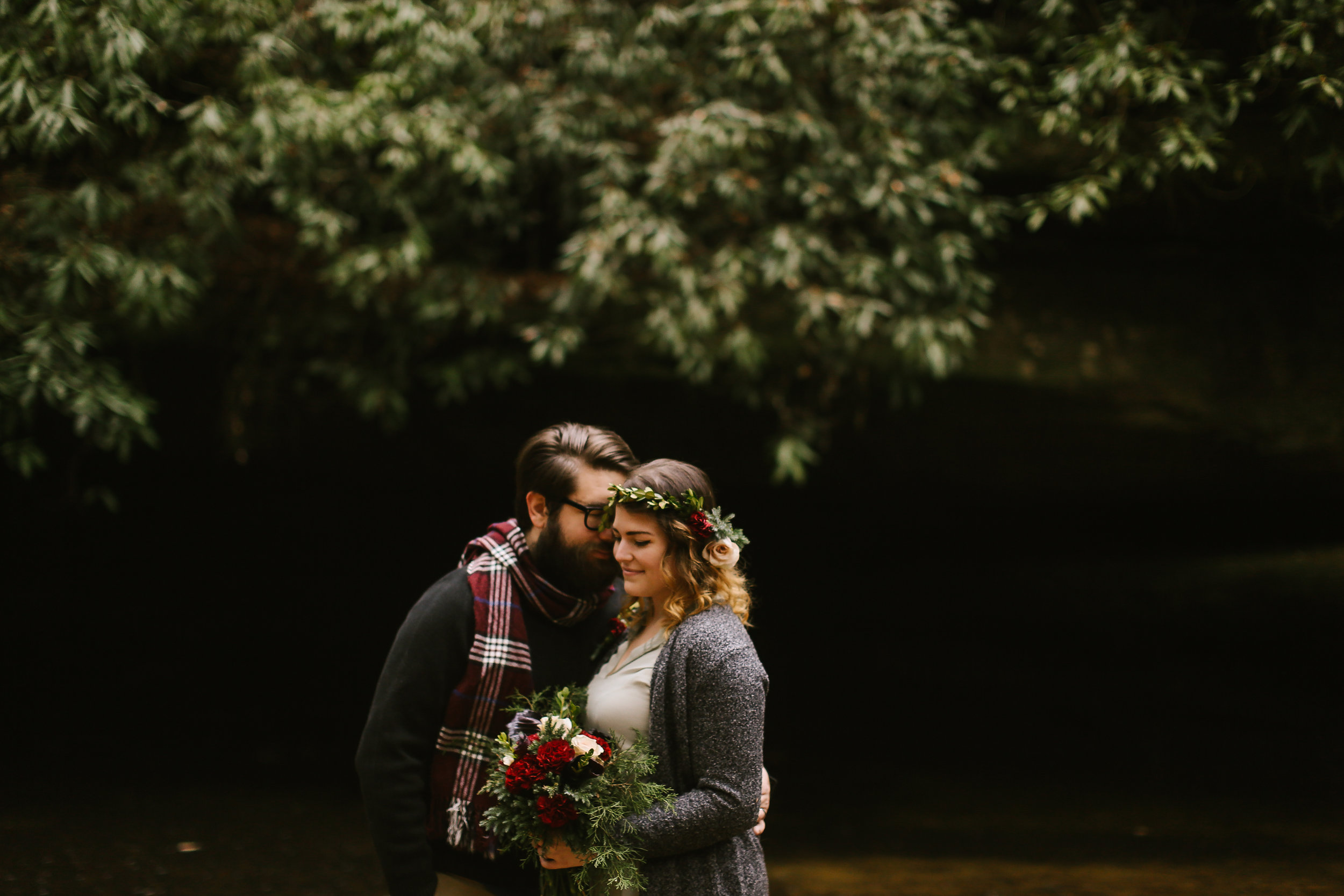 Red-River-Gorge-Elopement-Kaleidoscope-Venue-45.jpg