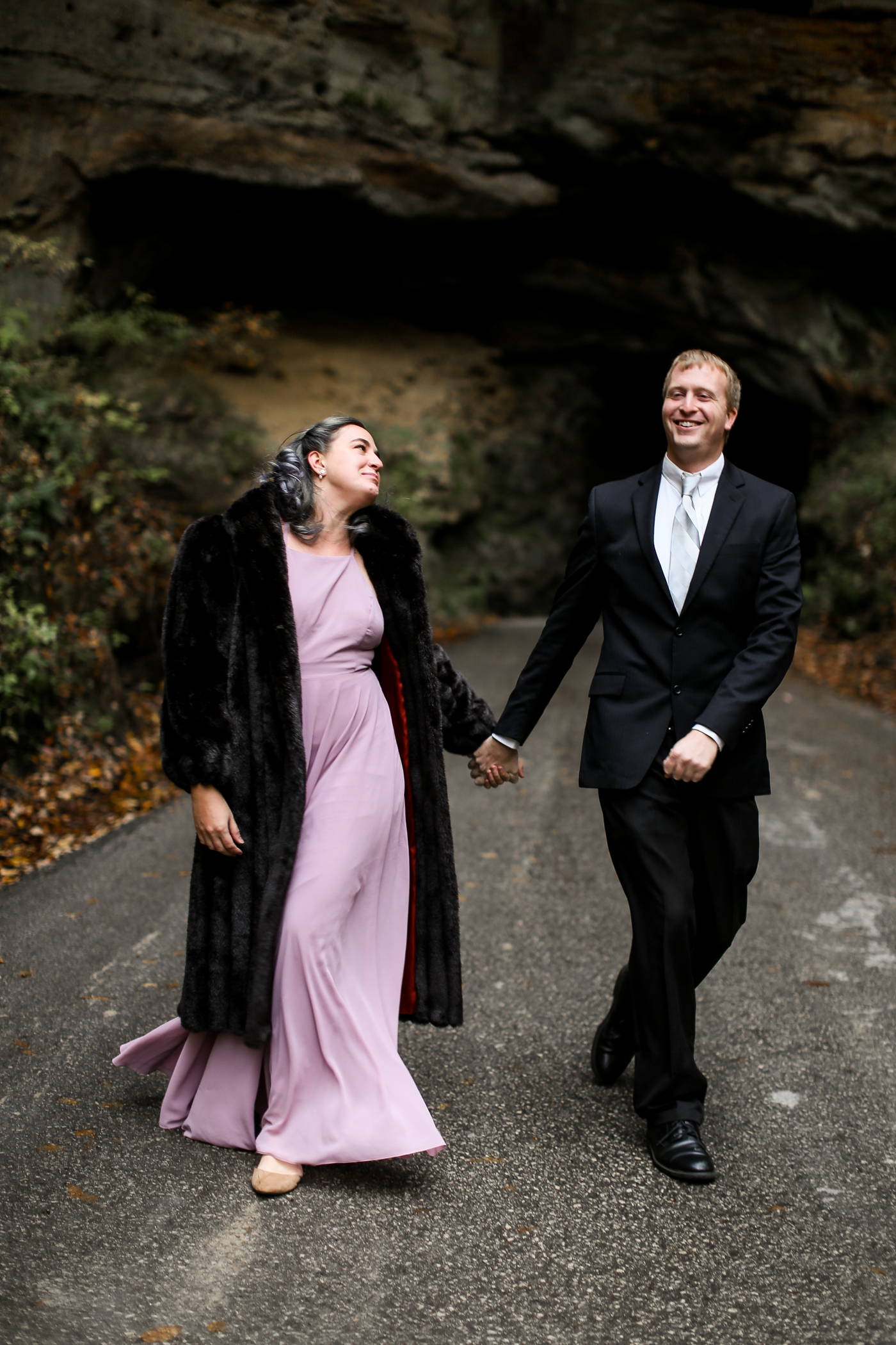 Red-River-Gorge-Nada-Tunnel-Kentucky-Engagement-Elopement-8.jpg