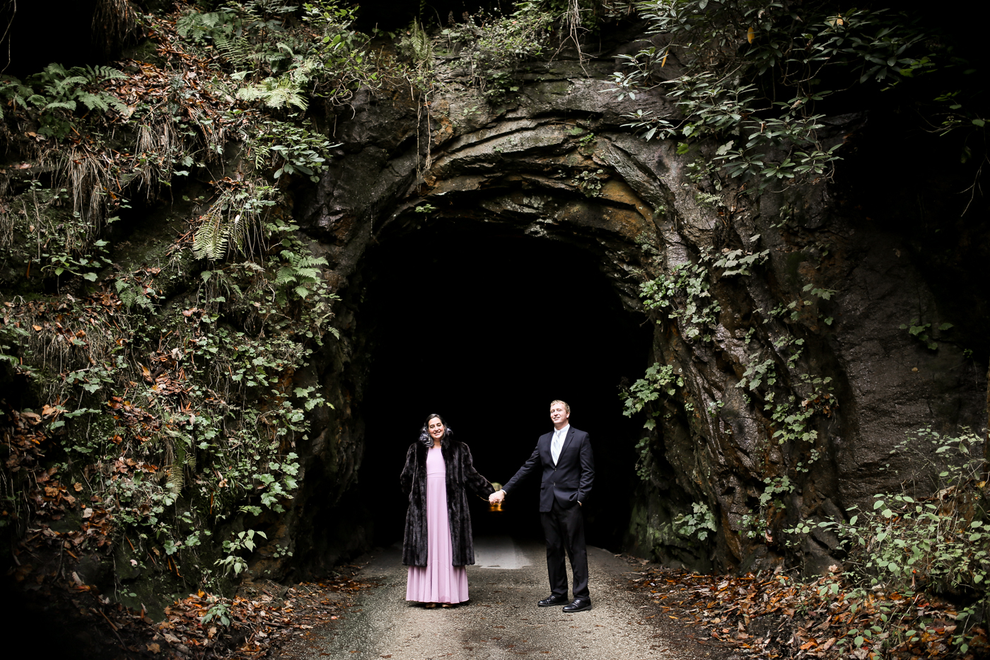 Red-River-Gorge-Nada-Tunnel-Kentucky-Engagement-Elopement-19.jpg