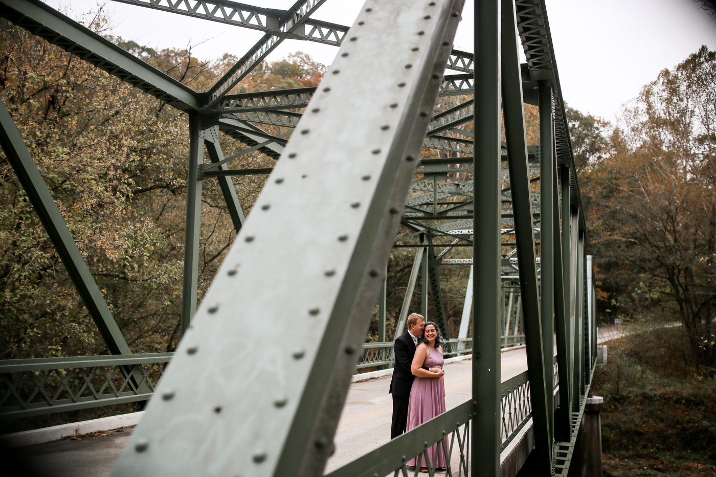 Red-River-Gorge-Nada-Tunnel-Kentucky-Engagement-Elopement-23.jpg