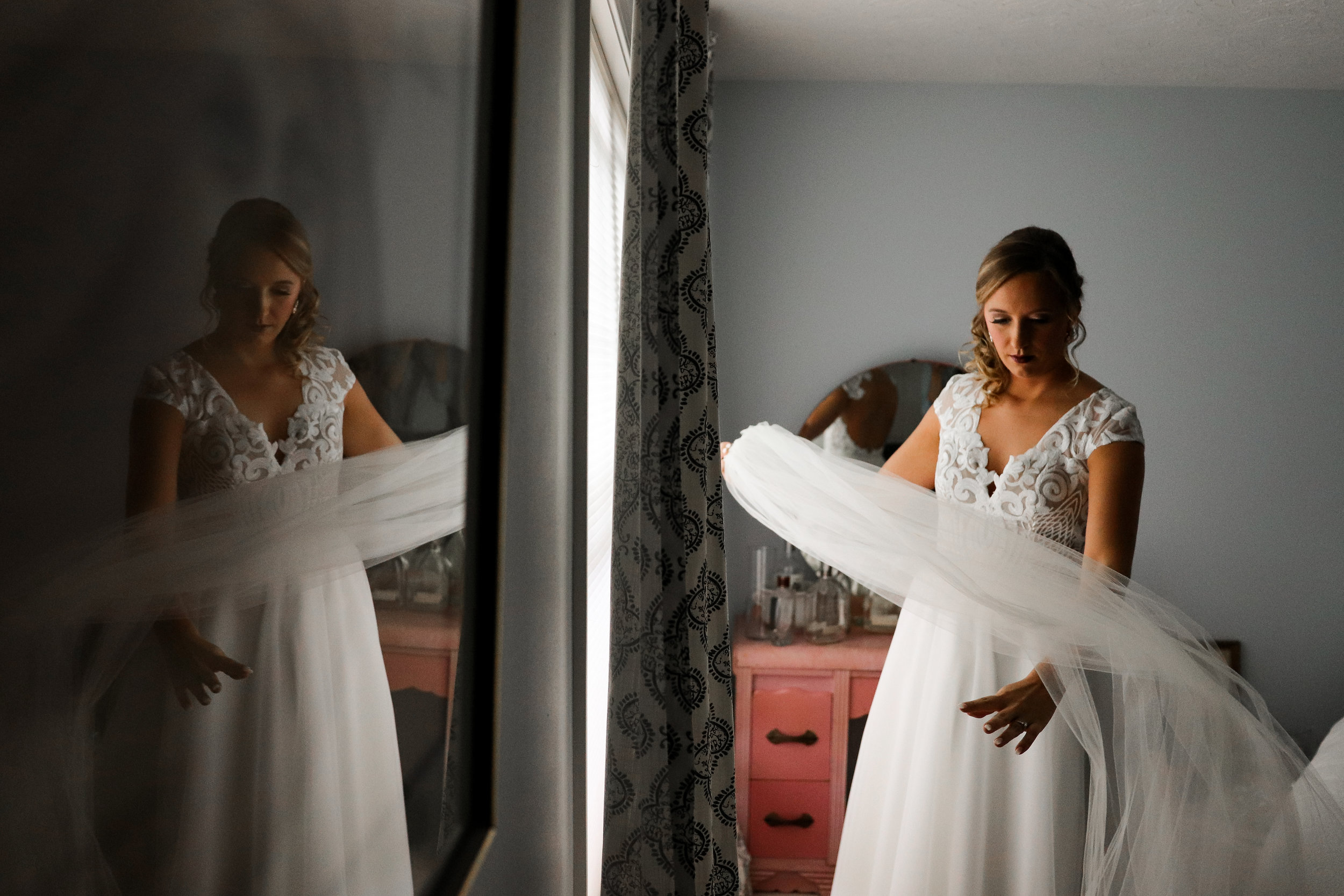 Grand-Reserve-Lexington-Kentucky-Wedding-9.jpg