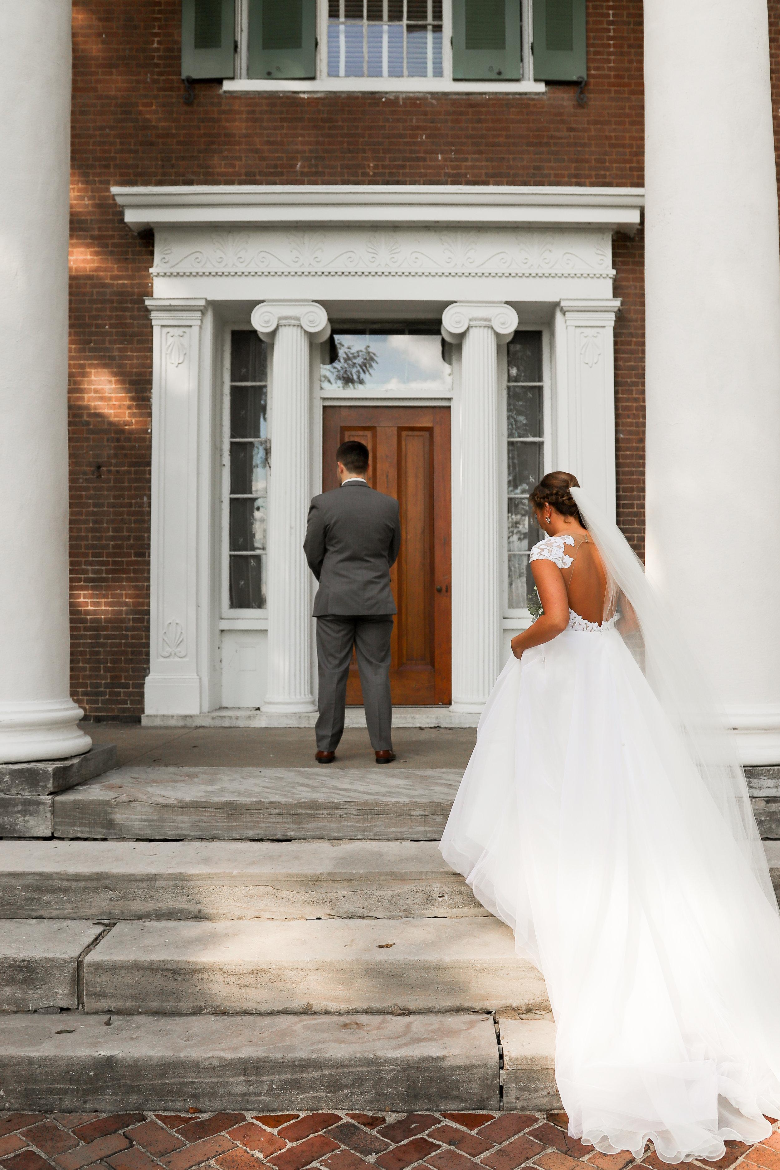Grand-Reserve-Lexington-Kentucky-Wedding-14.jpg