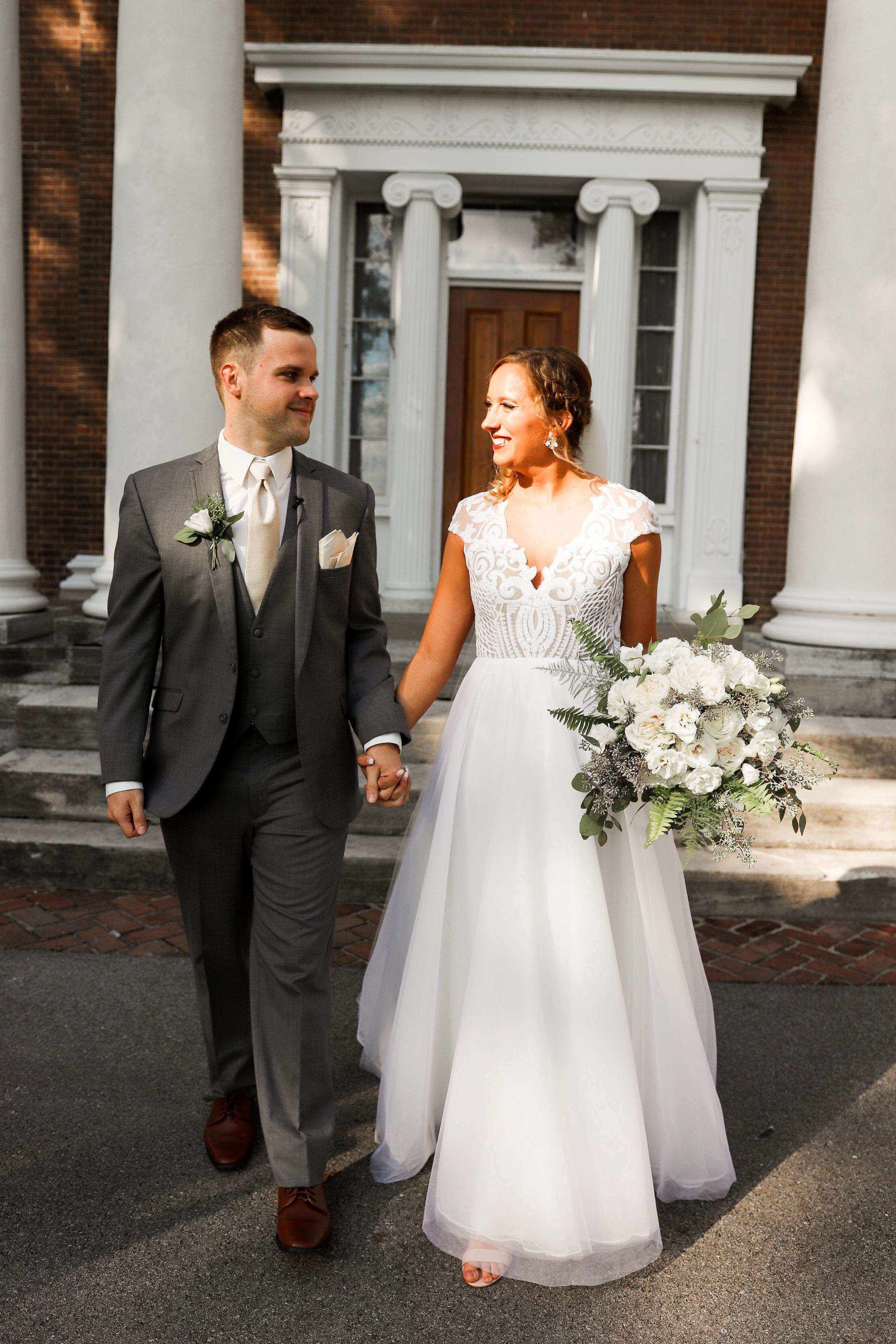Grand-Reserve-Lexington-Kentucky-Wedding-16.jpg