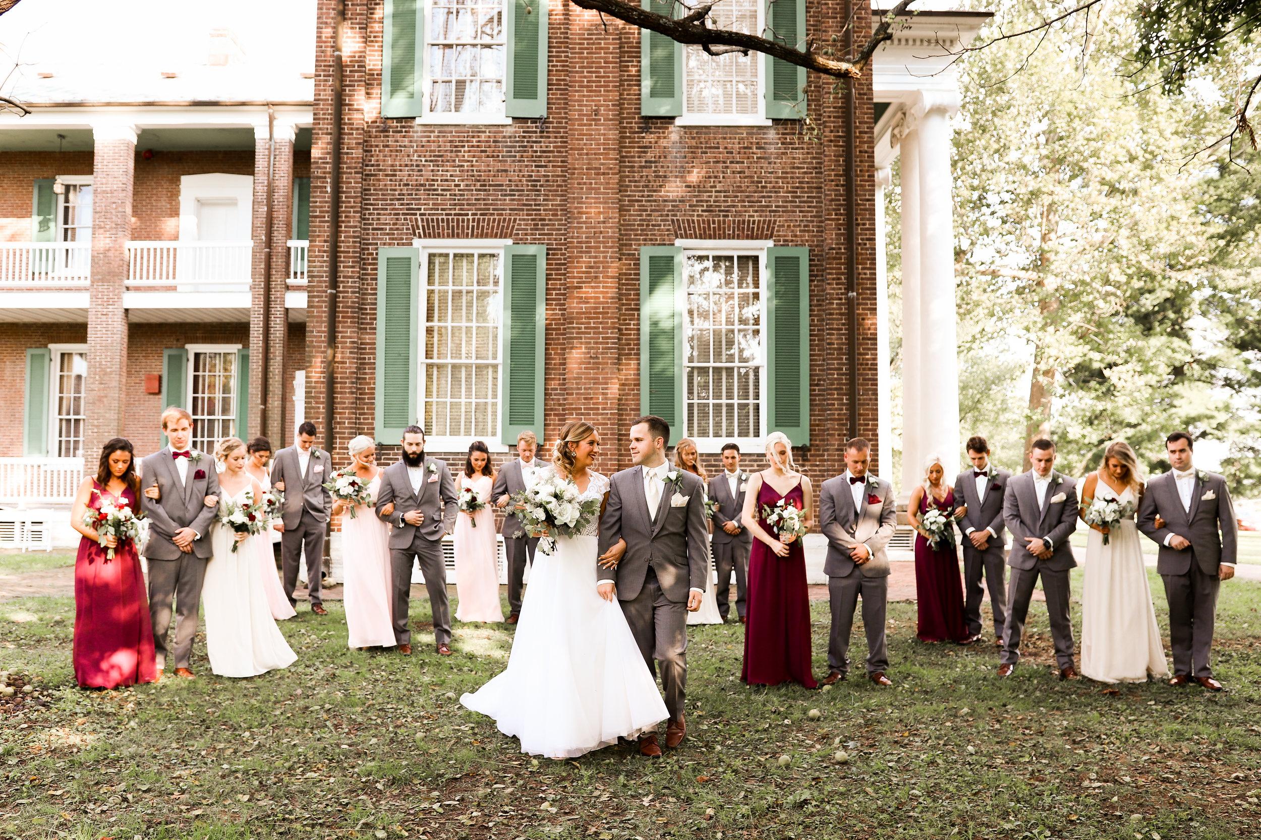 Grand-Reserve-Lexington-Kentucky-Wedding-18.jpg