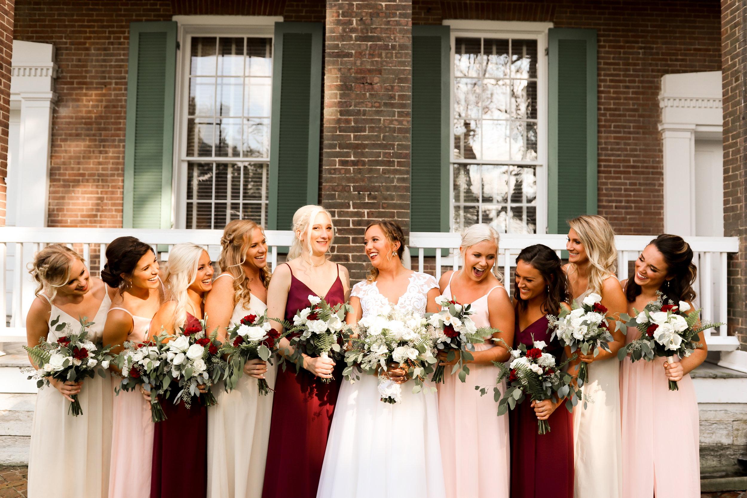 Grand-Reserve-Lexington-Kentucky-Wedding-19.jpg
