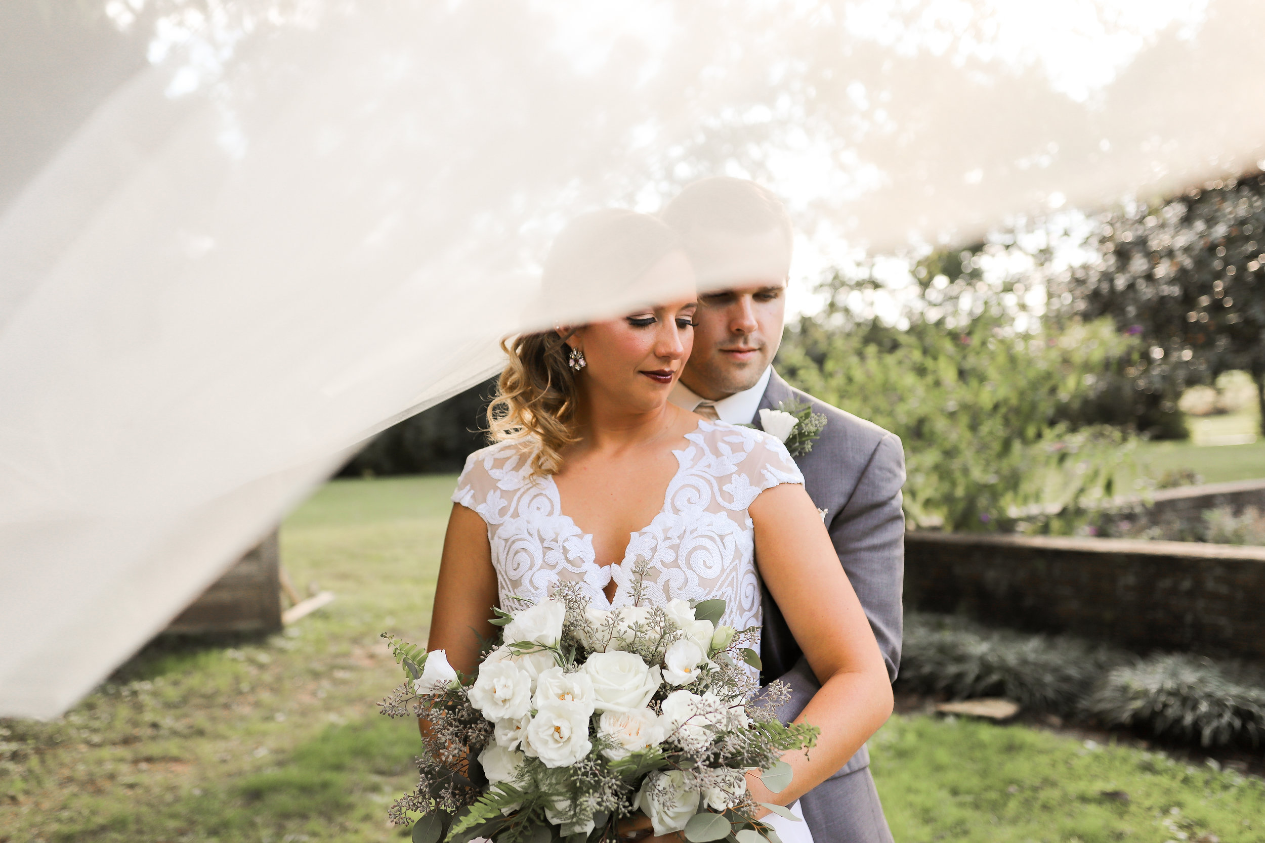Grand-Reserve-Lexington-Kentucky-Wedding-24.jpg