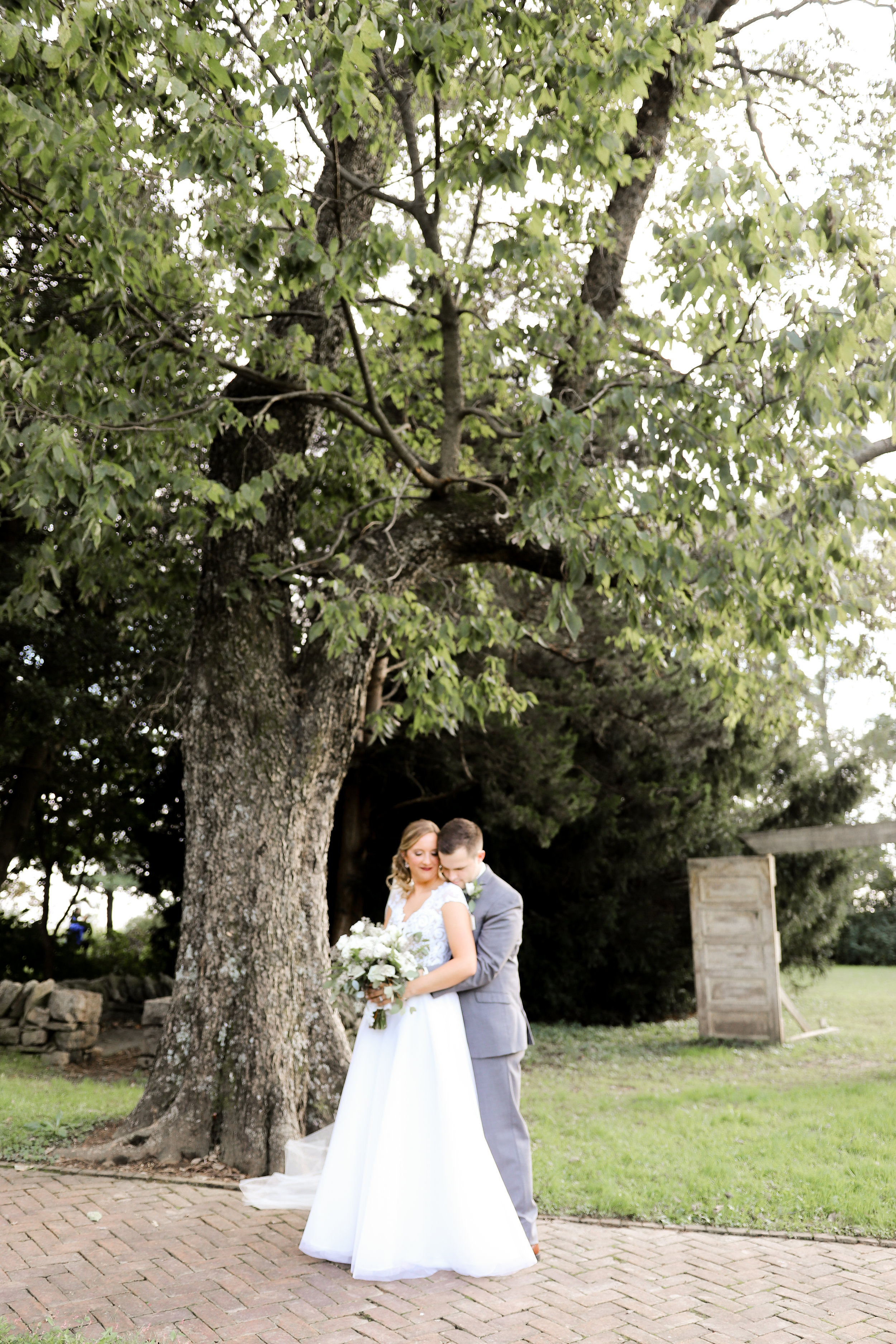 Grand-Reserve-Lexington-Kentucky-Wedding-25.jpg