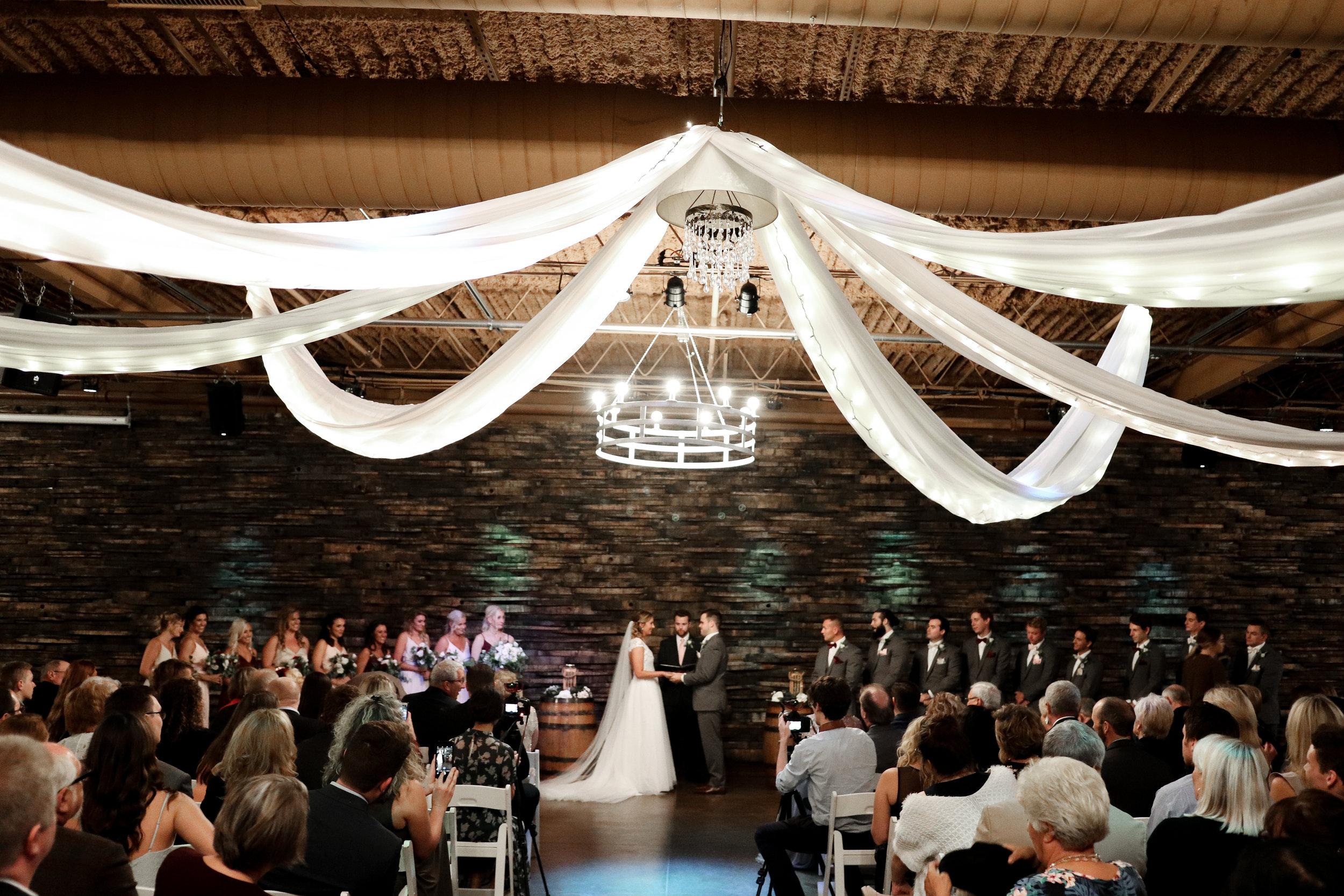 Grand-Reserve-Lexington-Kentucky-Wedding-31.jpg