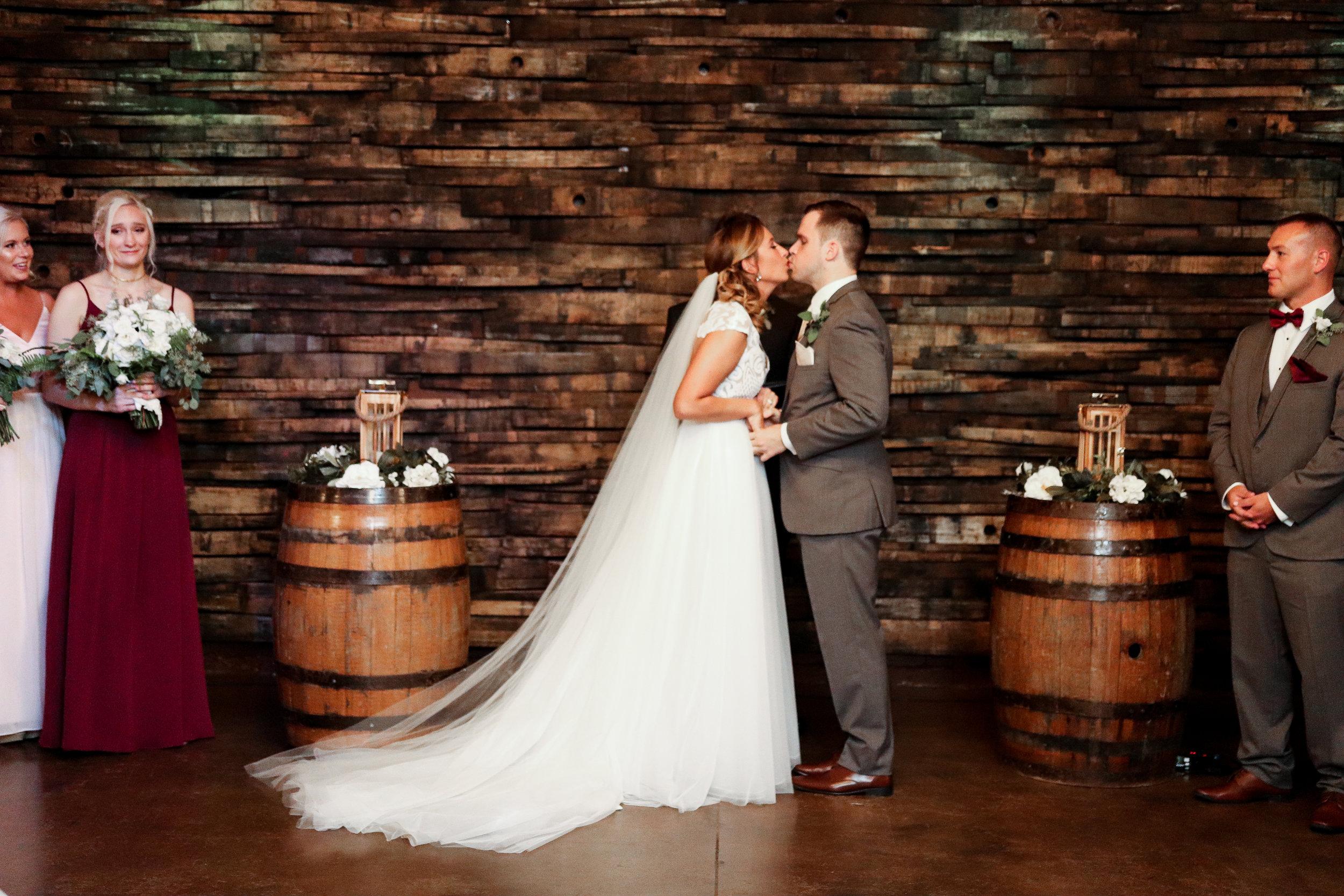 Grand-Reserve-Lexington-Kentucky-Wedding-32.jpg