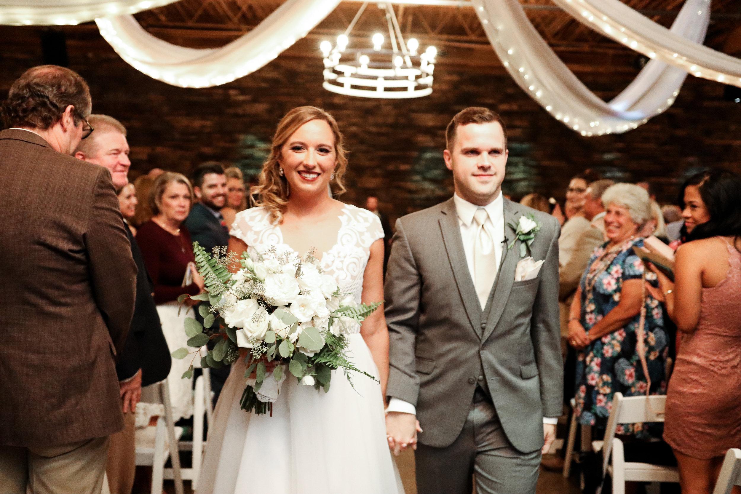Grand-Reserve-Lexington-Kentucky-Wedding-33.jpg