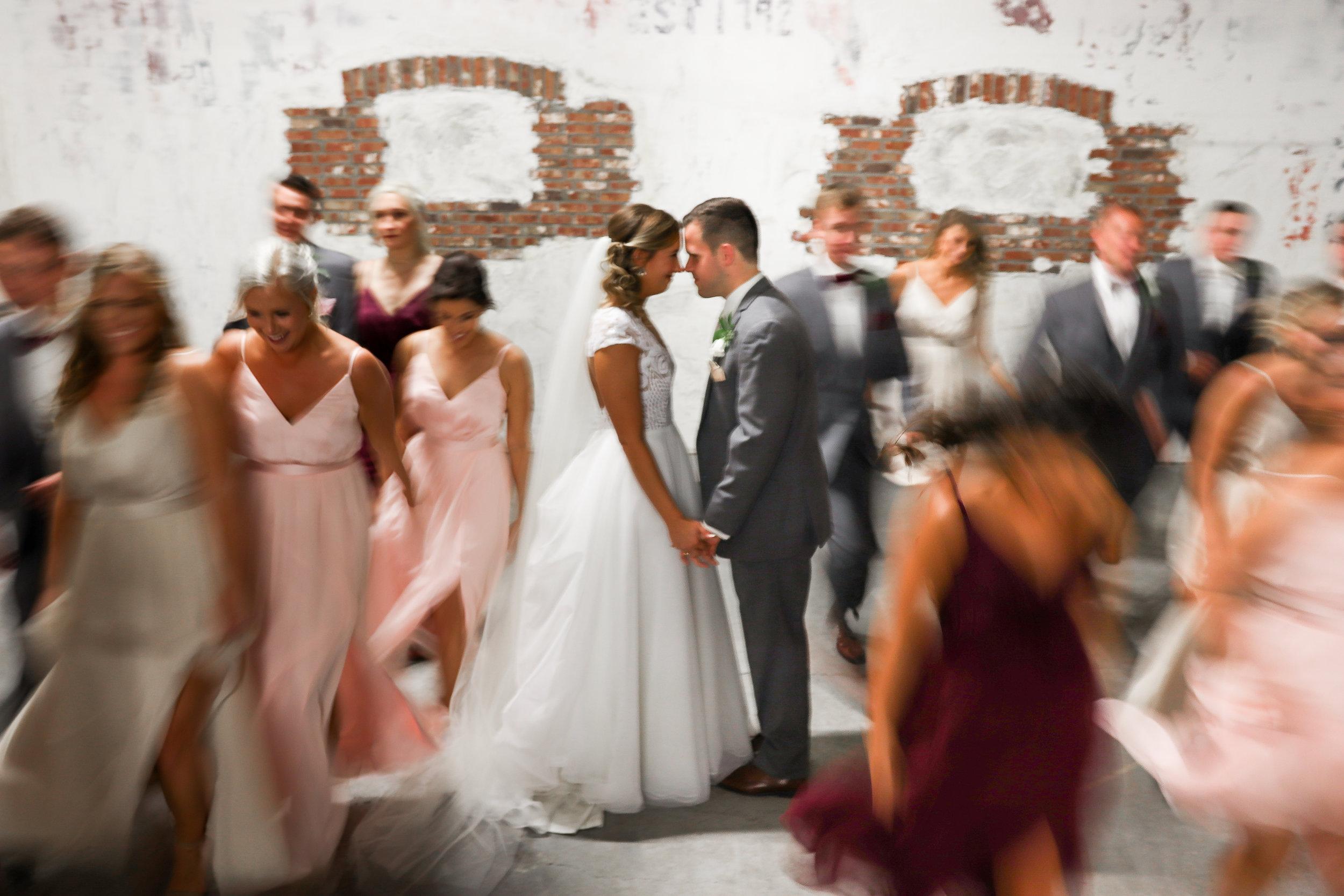 Grand-Reserve-Lexington-Kentucky-Wedding-38.jpg