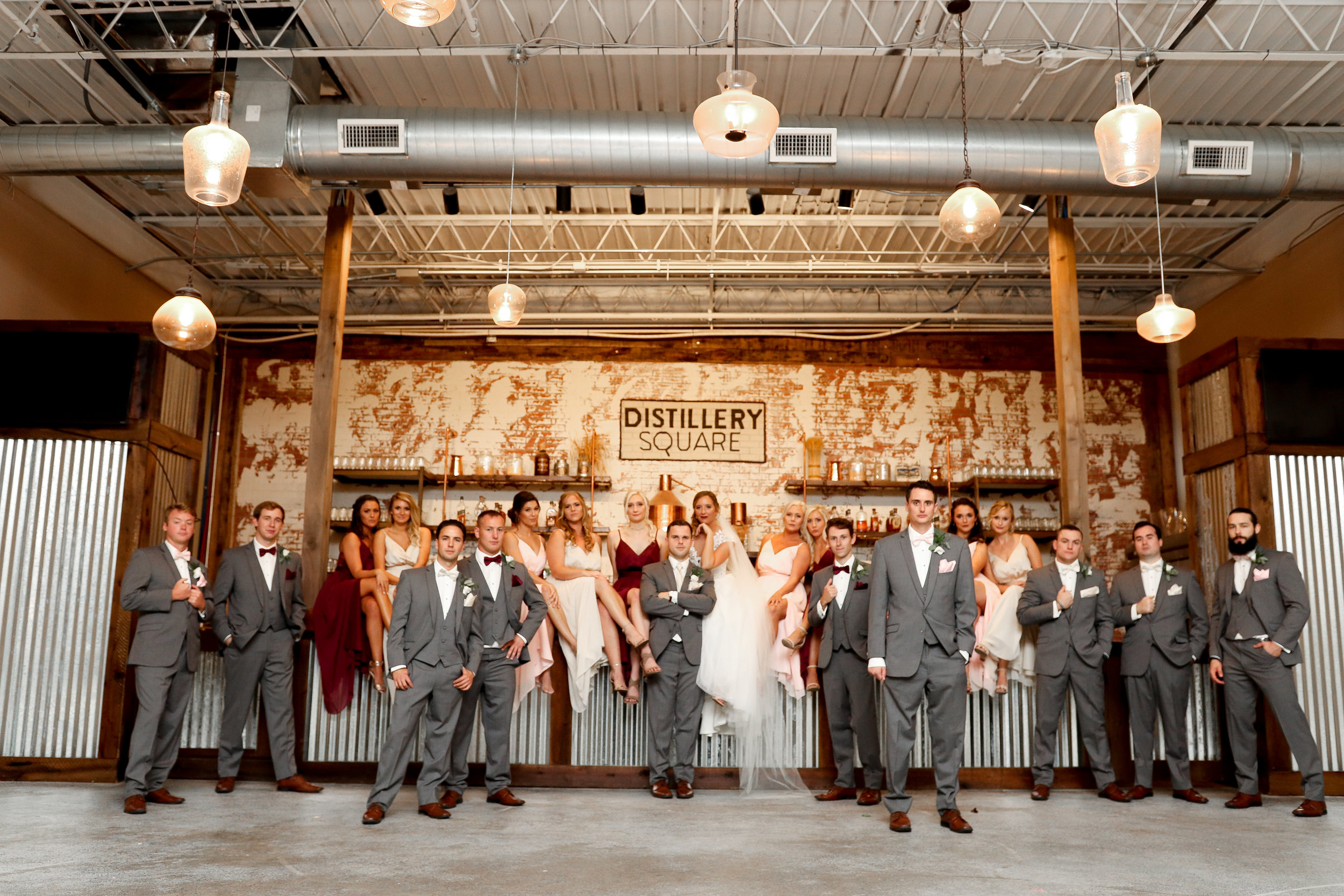 Grand-Reserve-Lexington-Kentucky-Wedding-40.jpg