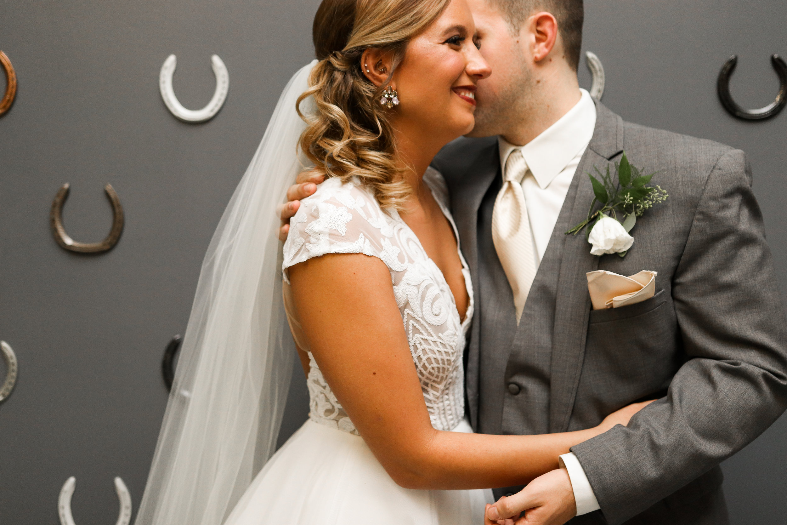 Grand-Reserve-Lexington-Kentucky-Wedding-43.jpg