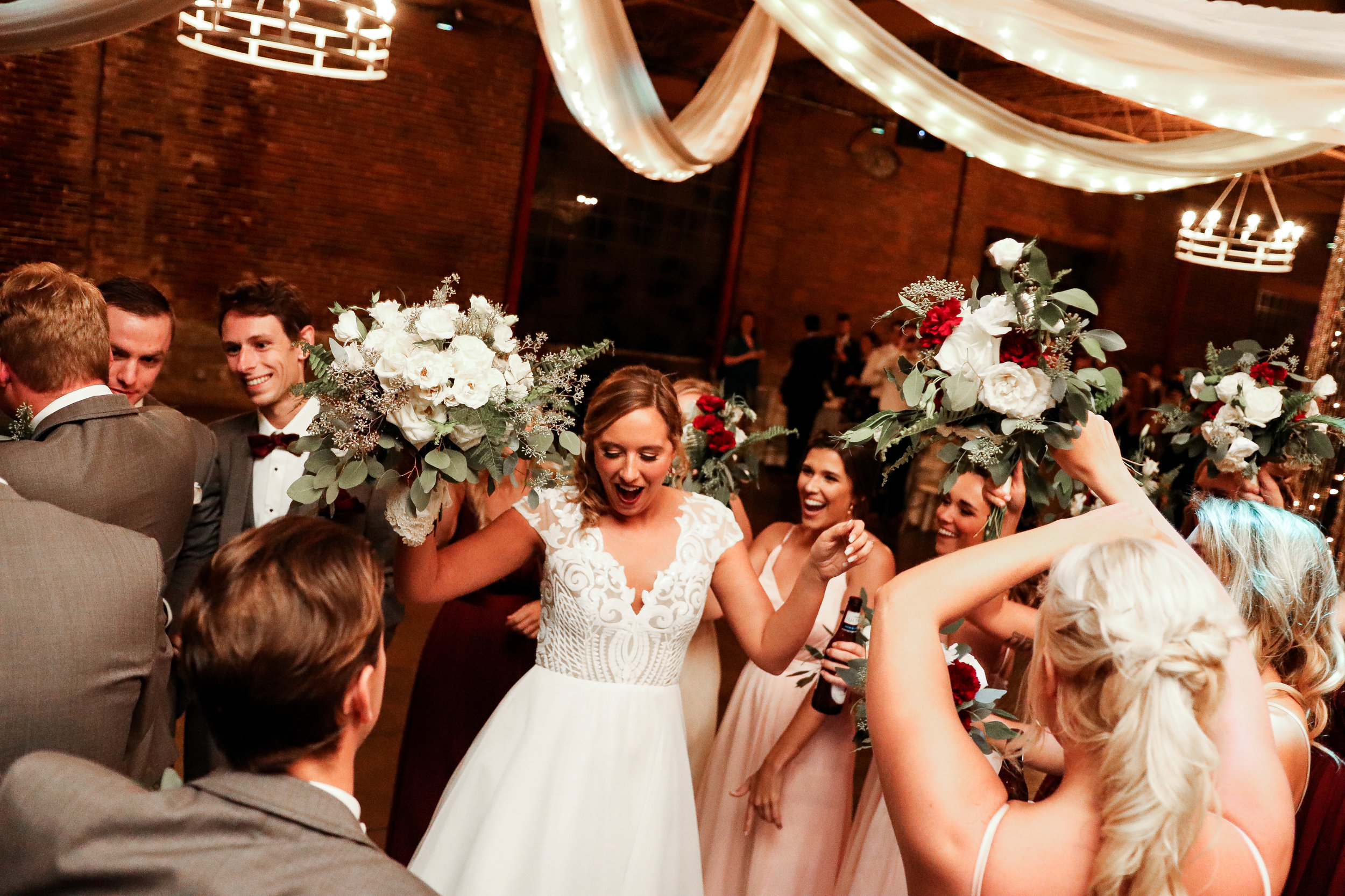 Grand-Reserve-Lexington-Kentucky-Wedding-44.jpg