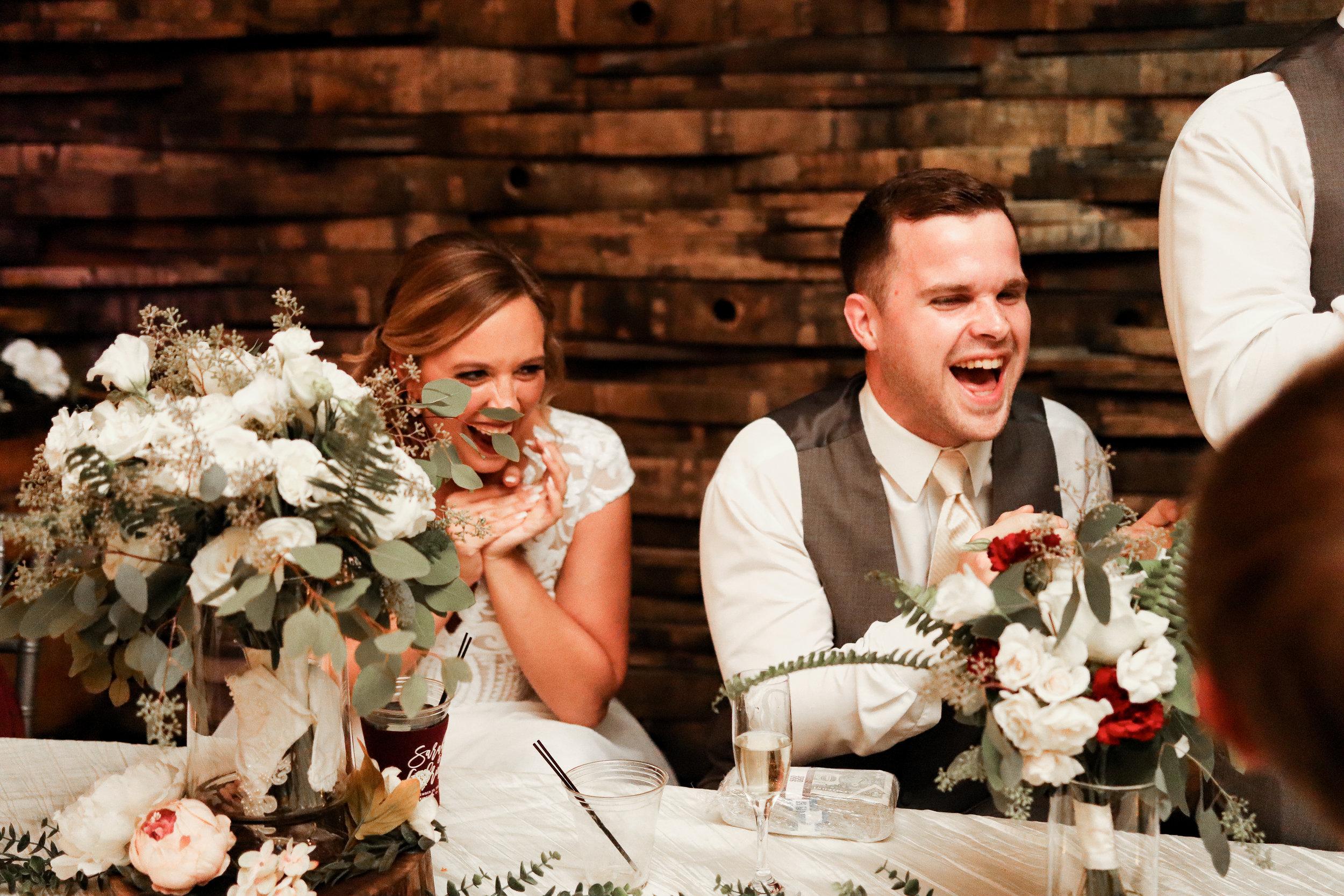 Grand-Reserve-Lexington-Kentucky-Wedding-45.jpg