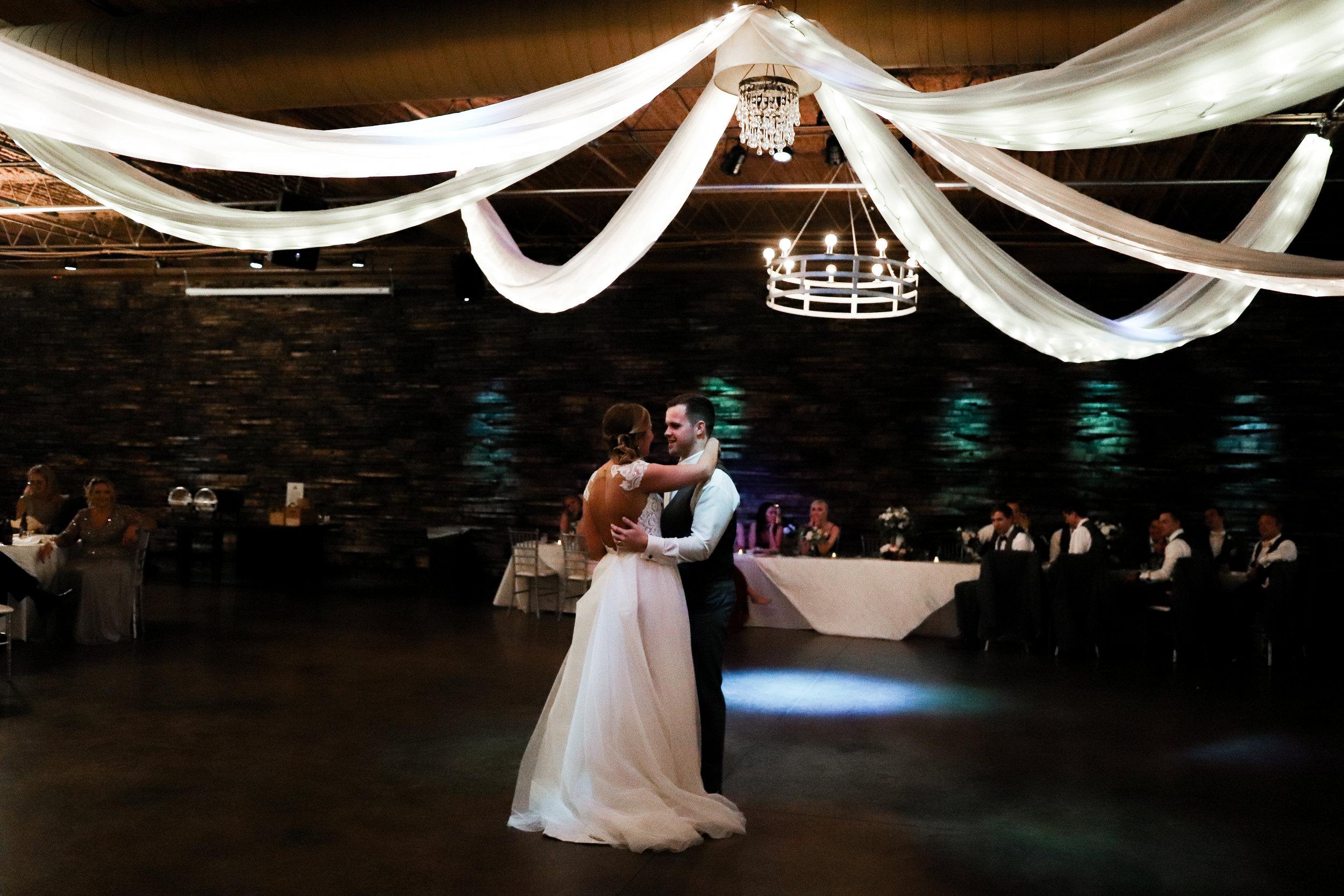 Grand-Reserve-Lexington-Kentucky-Wedding-46.jpg
