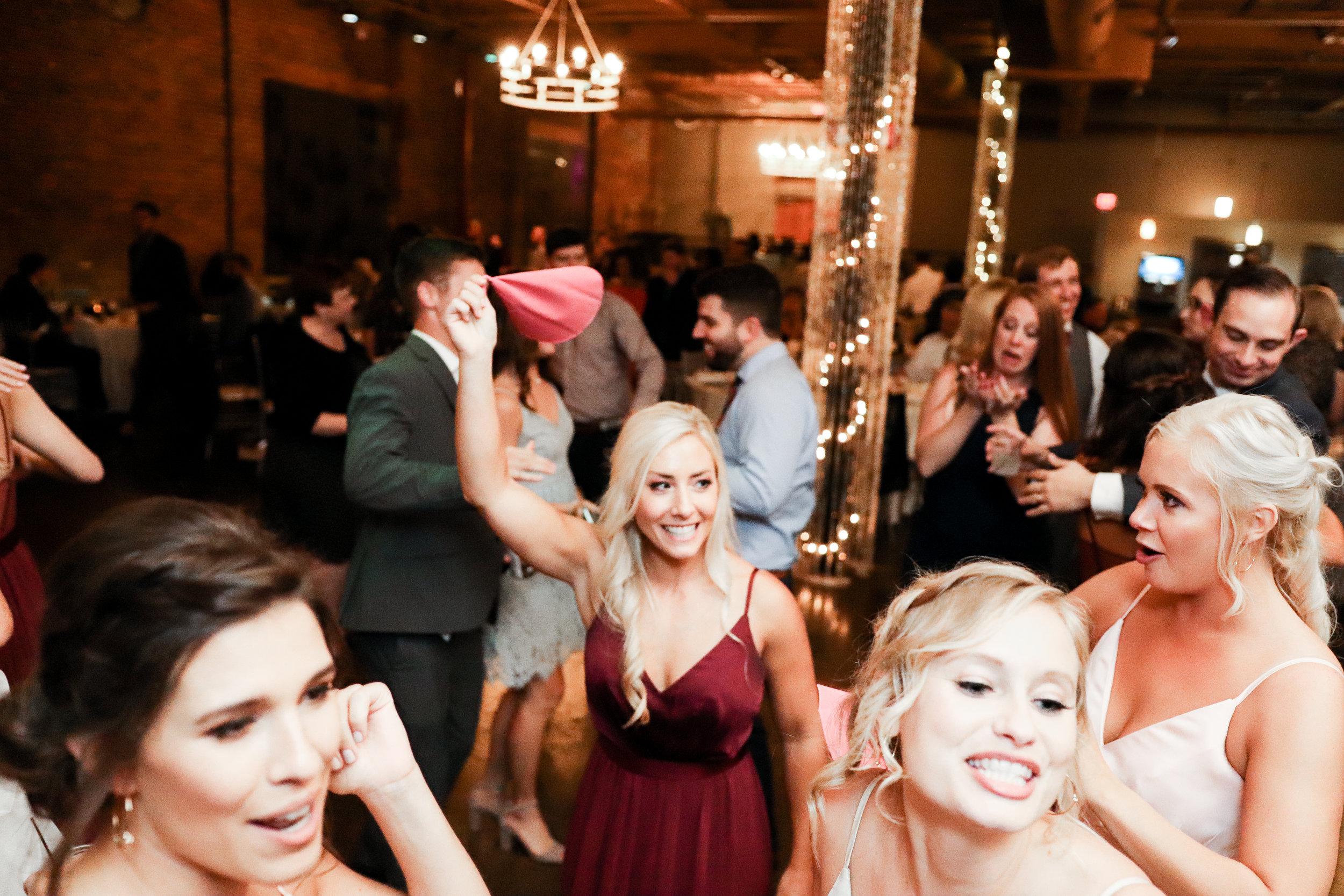 Grand-Reserve-Lexington-Kentucky-Wedding-49.jpg