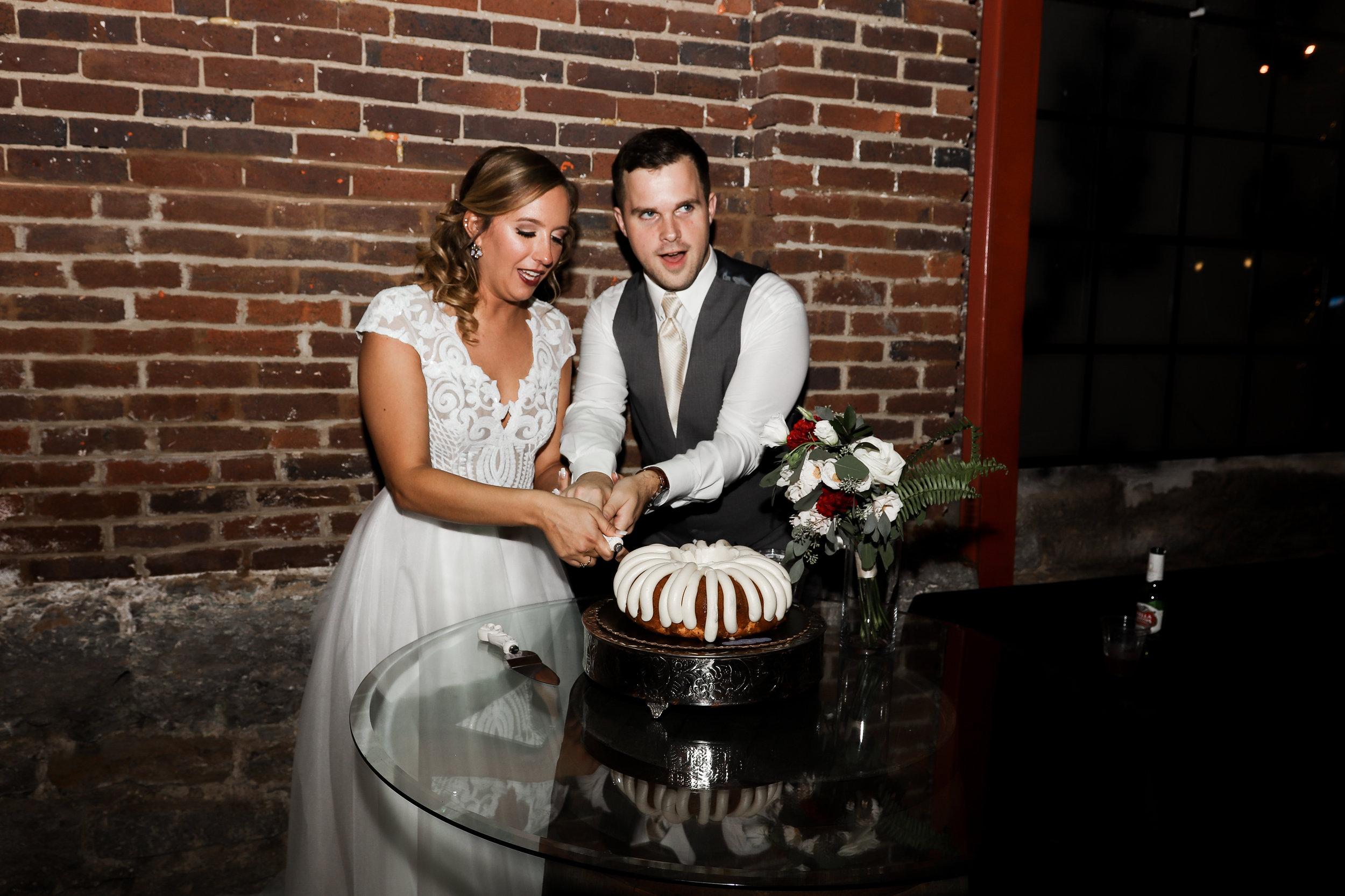 Grand-Reserve-Lexington-Kentucky-Wedding-57.jpg