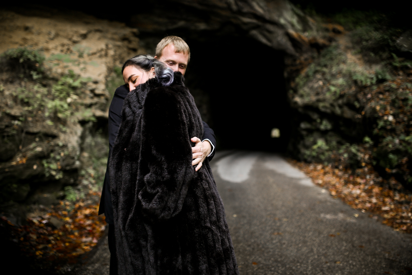 Red-River-Gorge-Nada-Tunnel-Kentucky-Engagement-Elopement-16.jpg